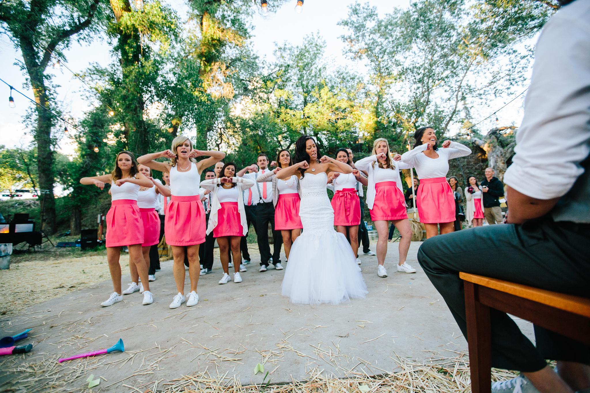Prescott-Wedding-Photographer-3190.jpg
