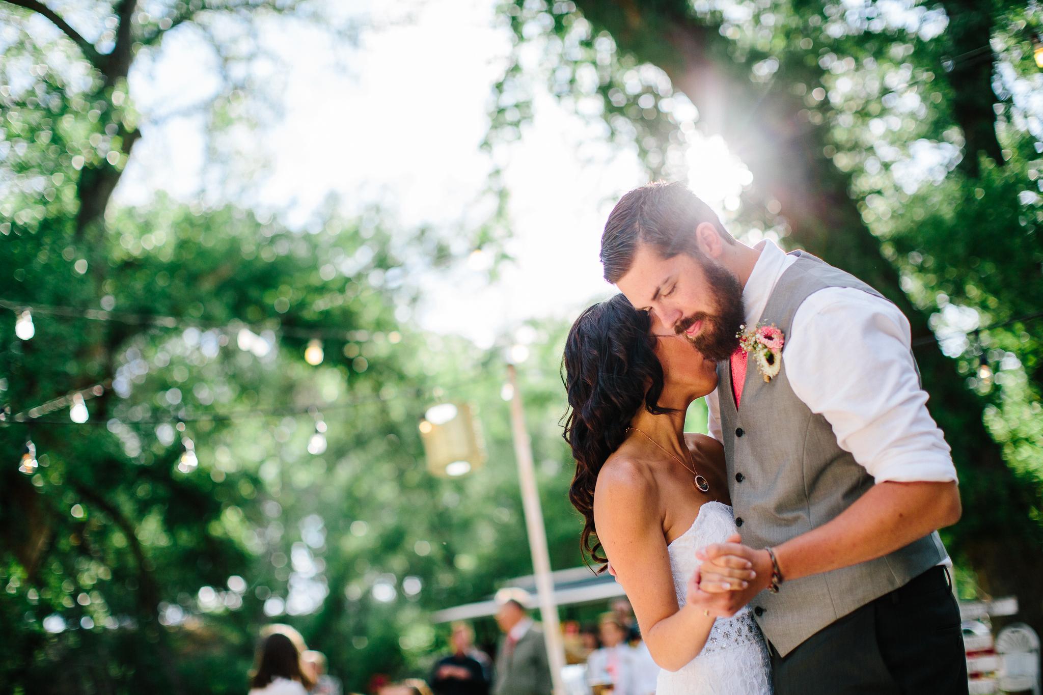 Prescott-Wedding-Photographer-2878.jpg
