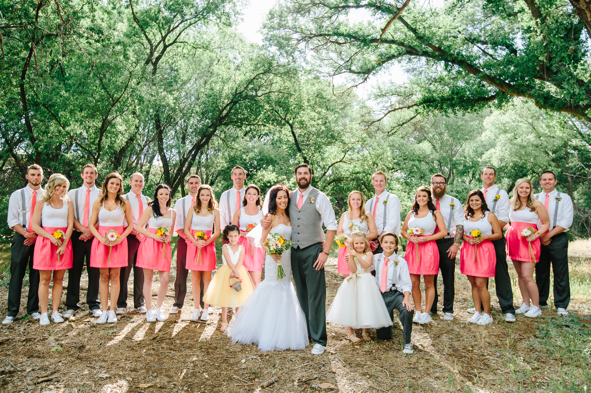 Prescott-Wedding-Photographer-2105.jpg