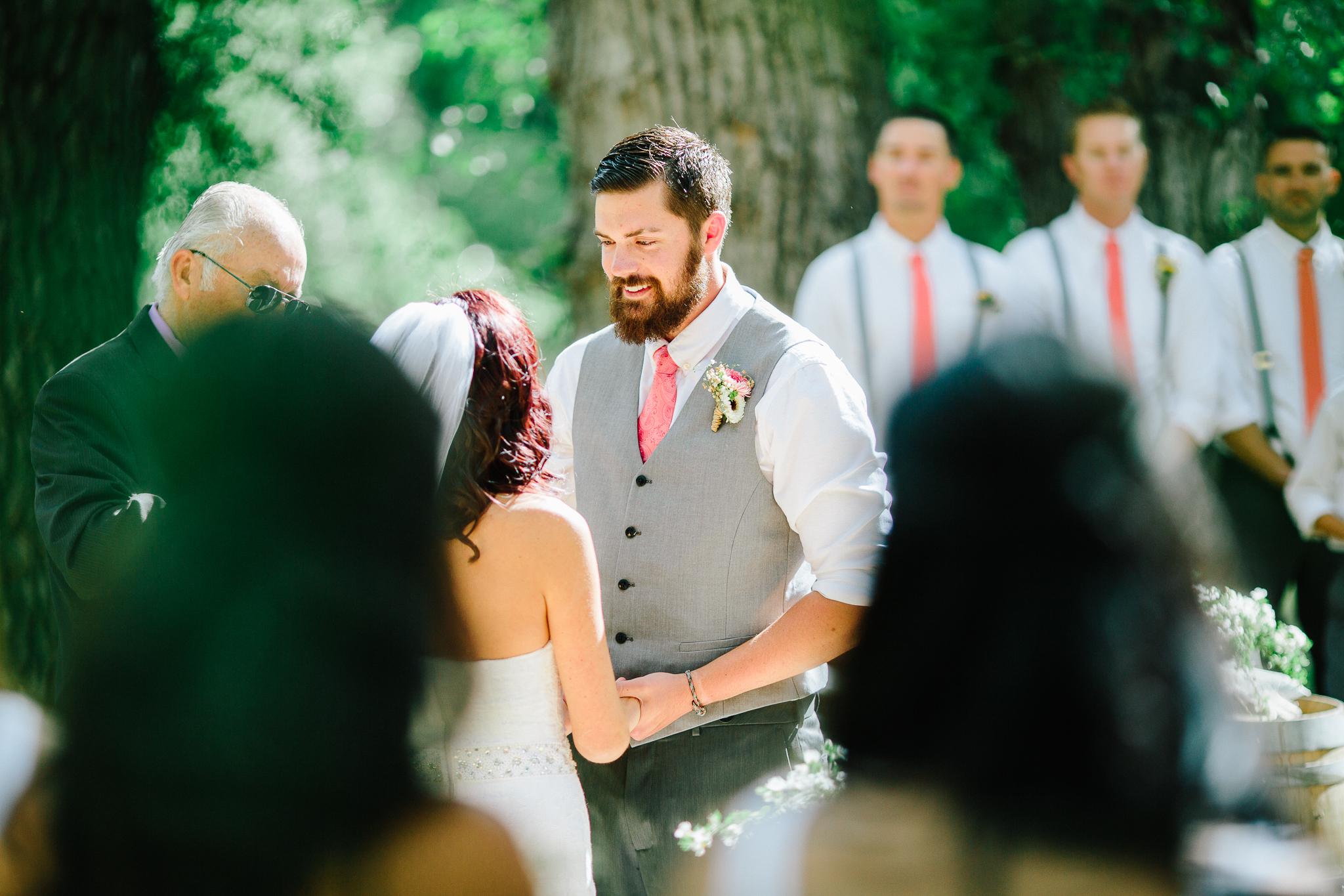 Prescott-Wedding-Photographer-1965.jpg