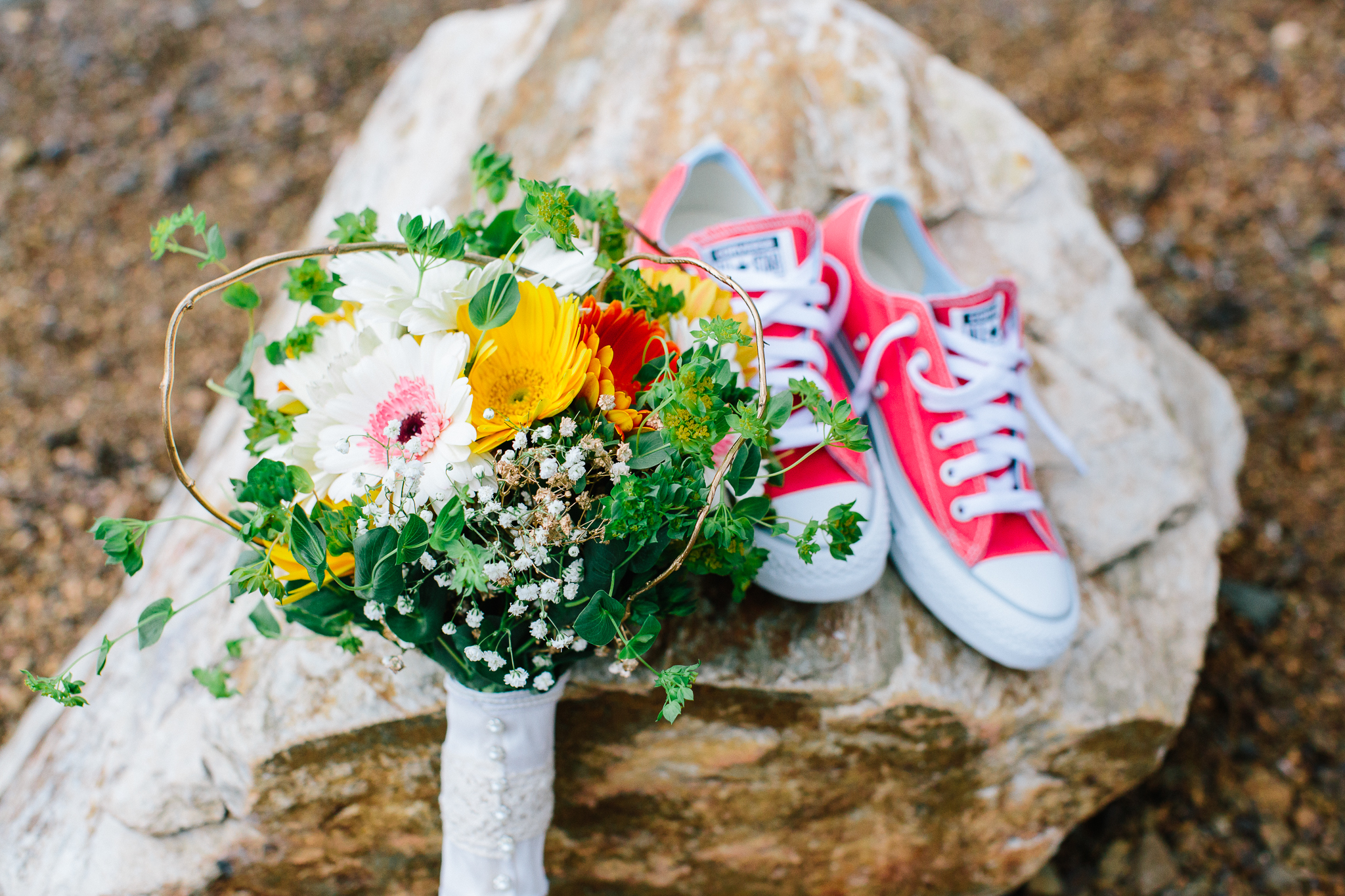 Prescott-Wedding-Photographer-1370.jpg