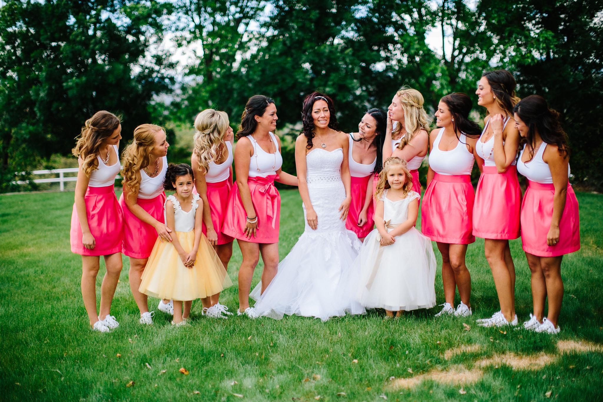 Prescott-Wedding-Photographer-1502.jpg