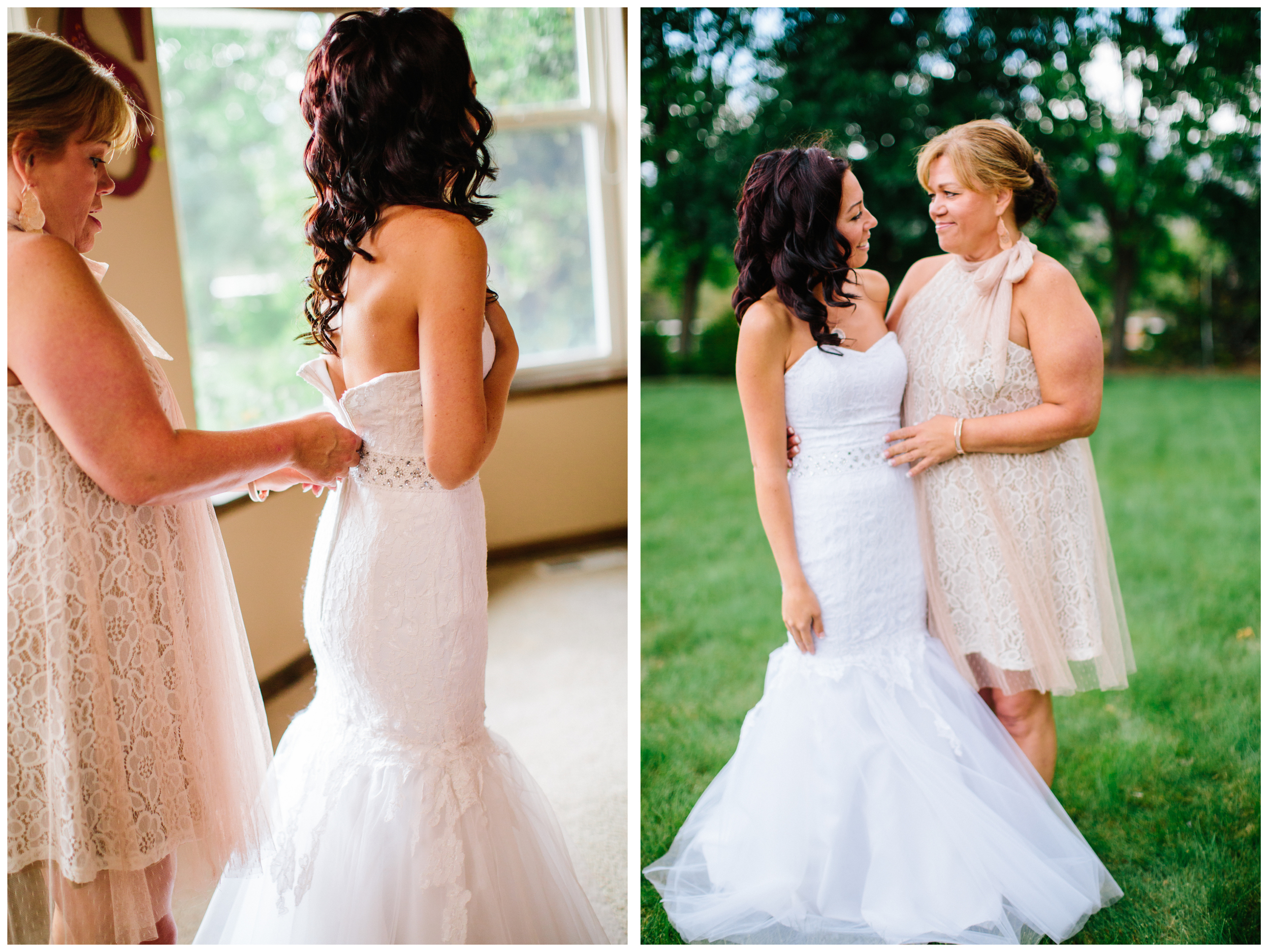 Prescott-Wedding-Photographer-Dip-1.jpg