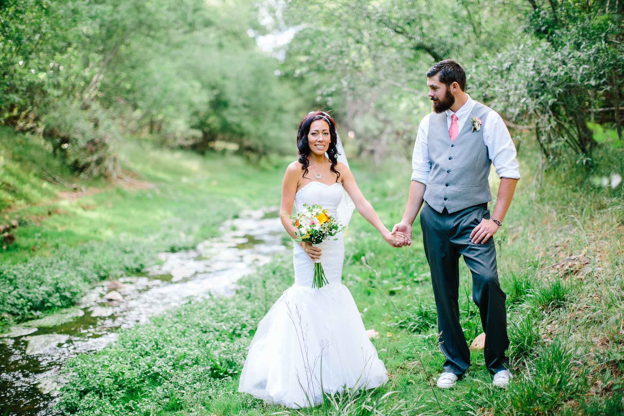 Prescott-Wedding-Photographer-2433.jpg