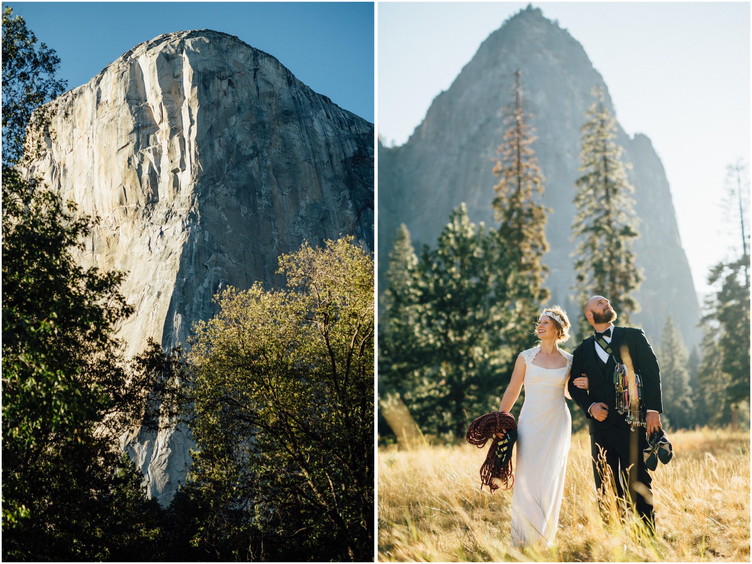 Yosemite_elopement_4.jpg