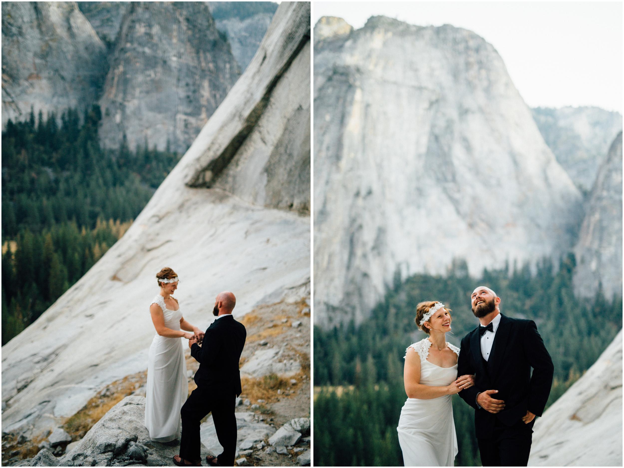 Yosemite_elopement_1.jpg