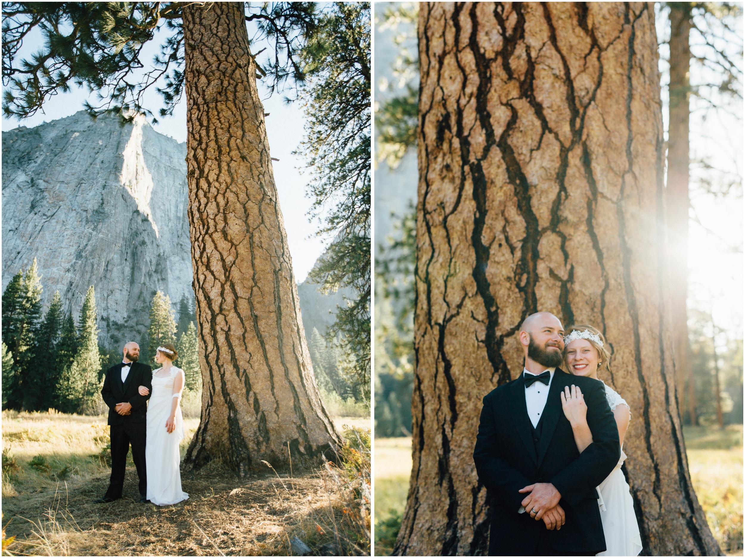 Yosemite_elopement_3.jpg