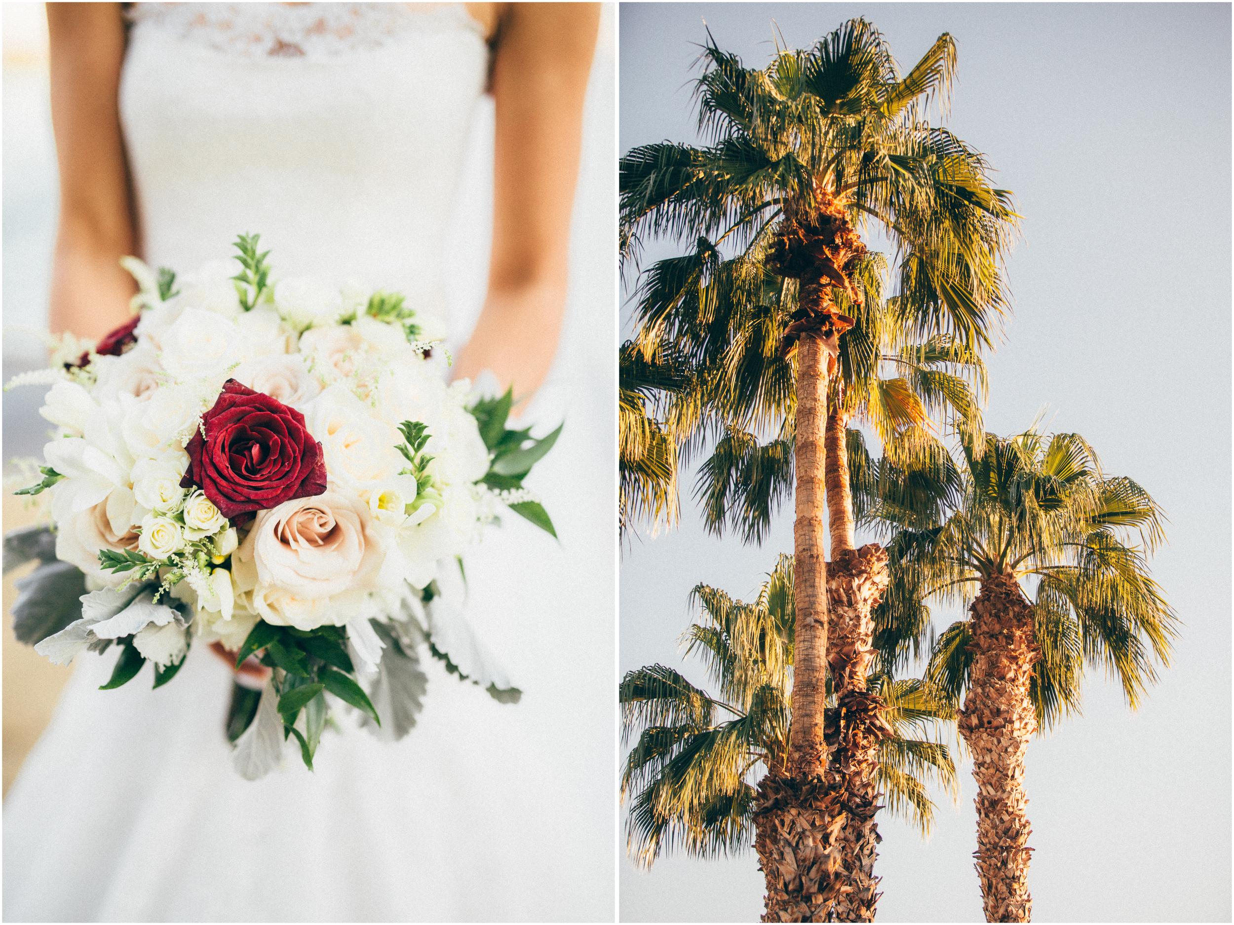 dip_details_wedding2.jpg
