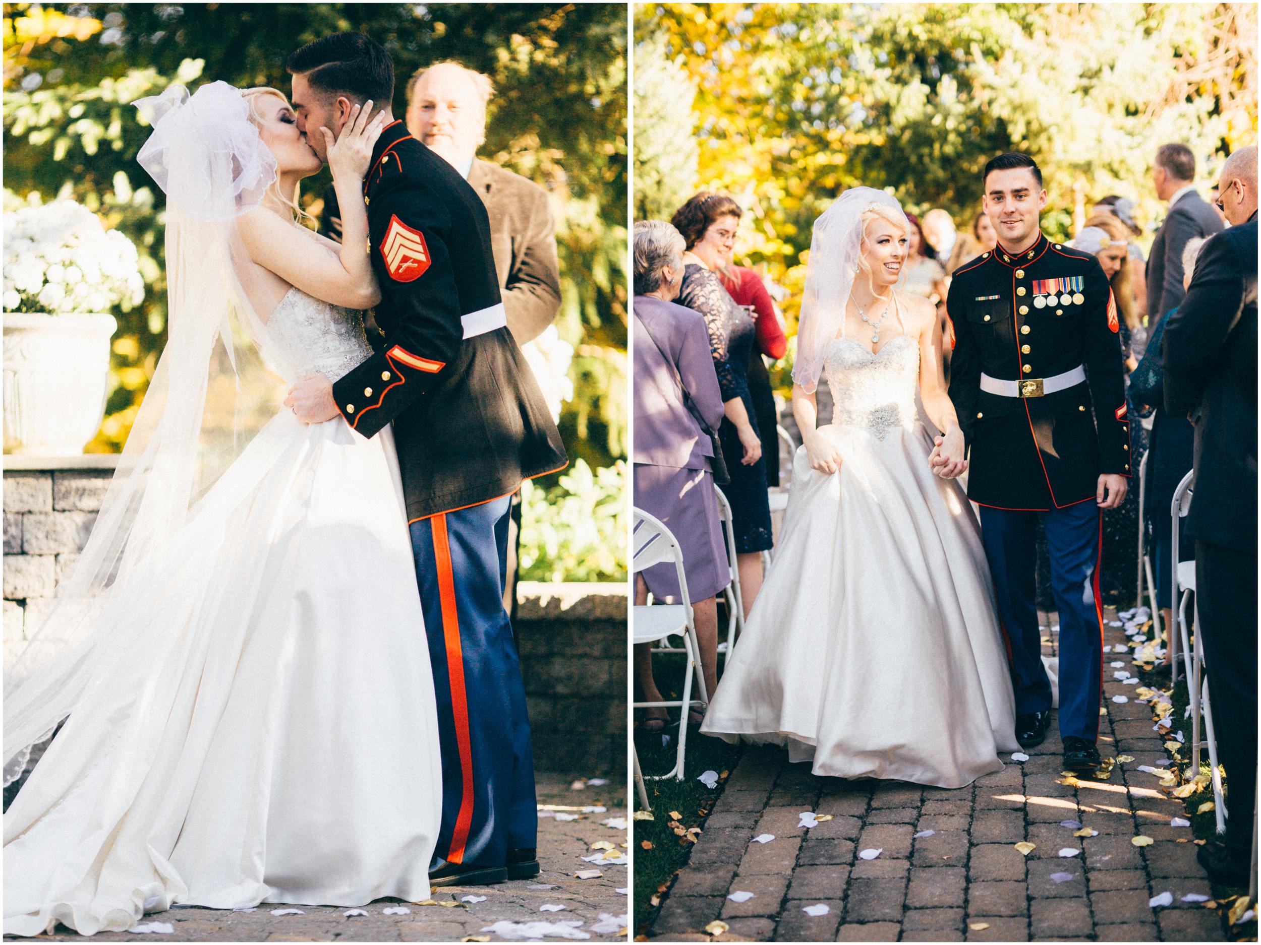 Luke_justine_CT_wedding10.jpg
