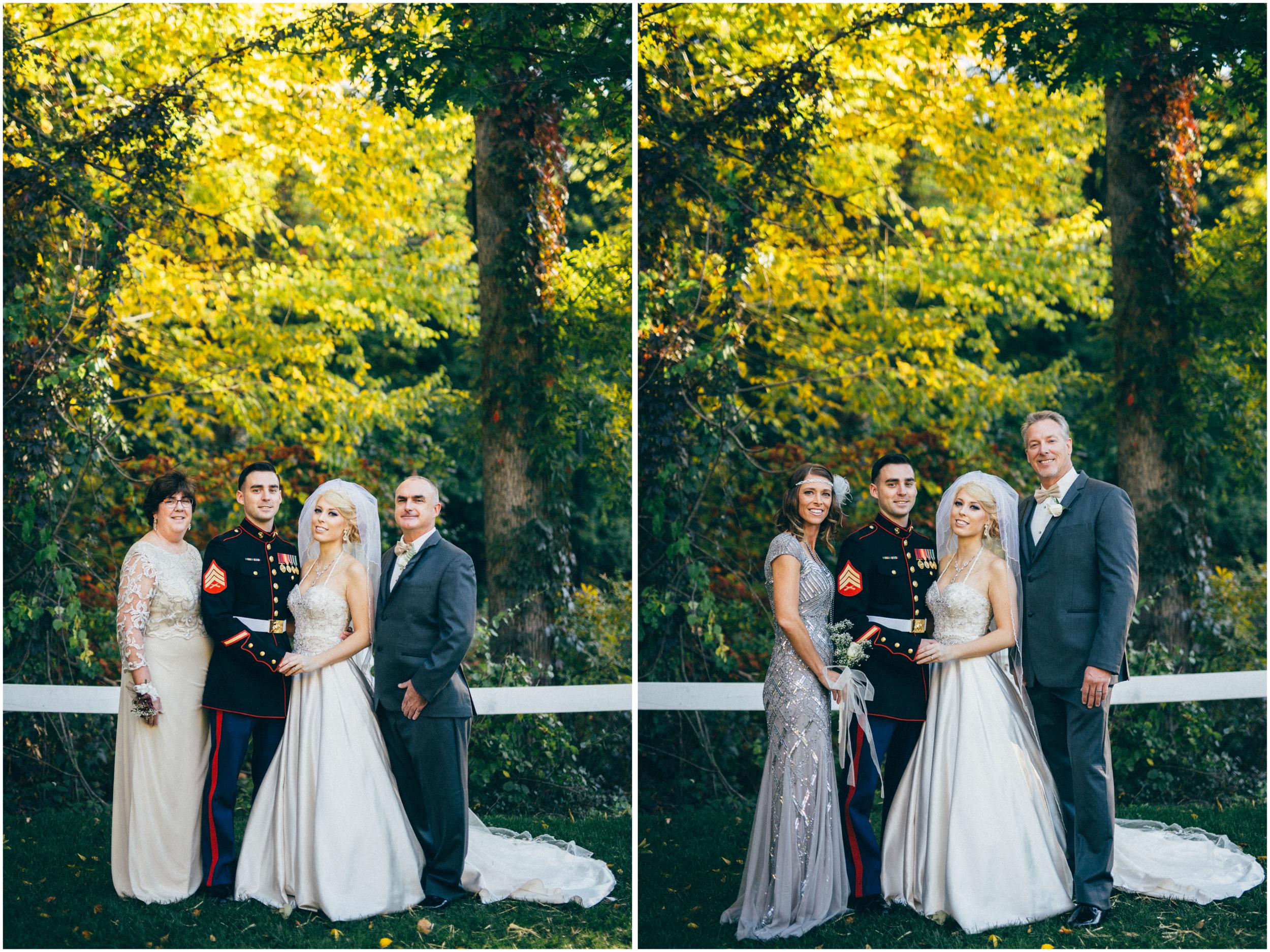 Luke_justine_CT_wedding9.jpg