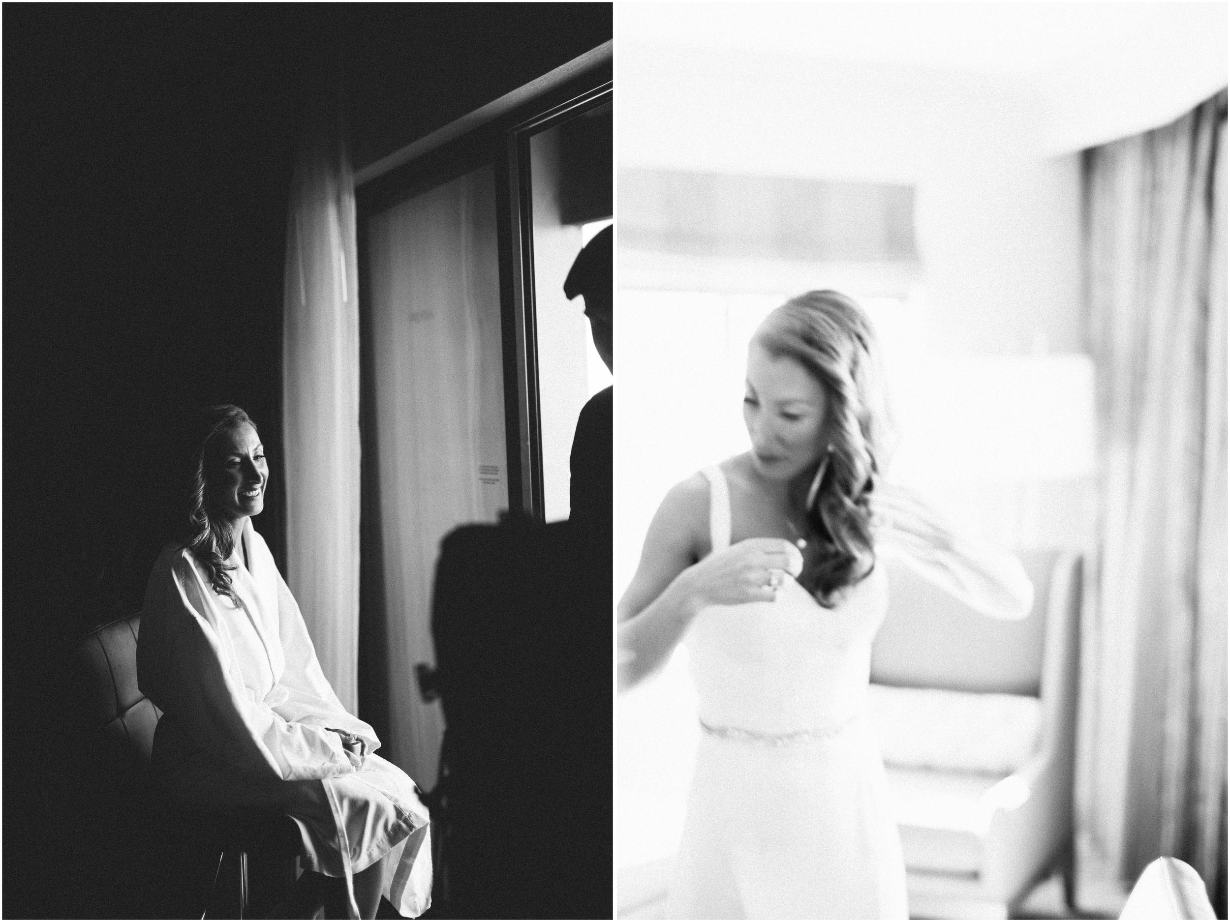 Bride_dip_3.jpg
