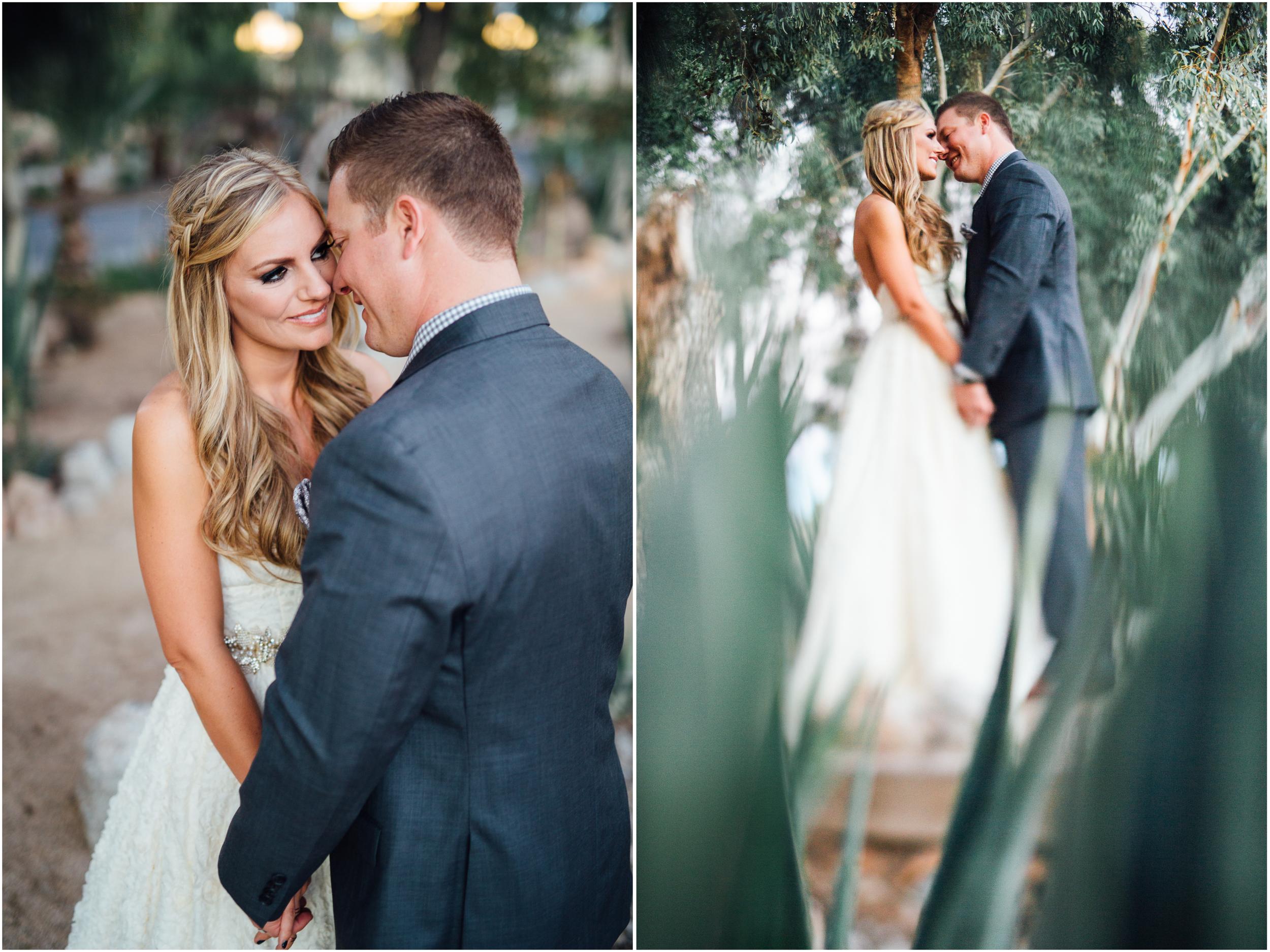 couple_formals.jpg
