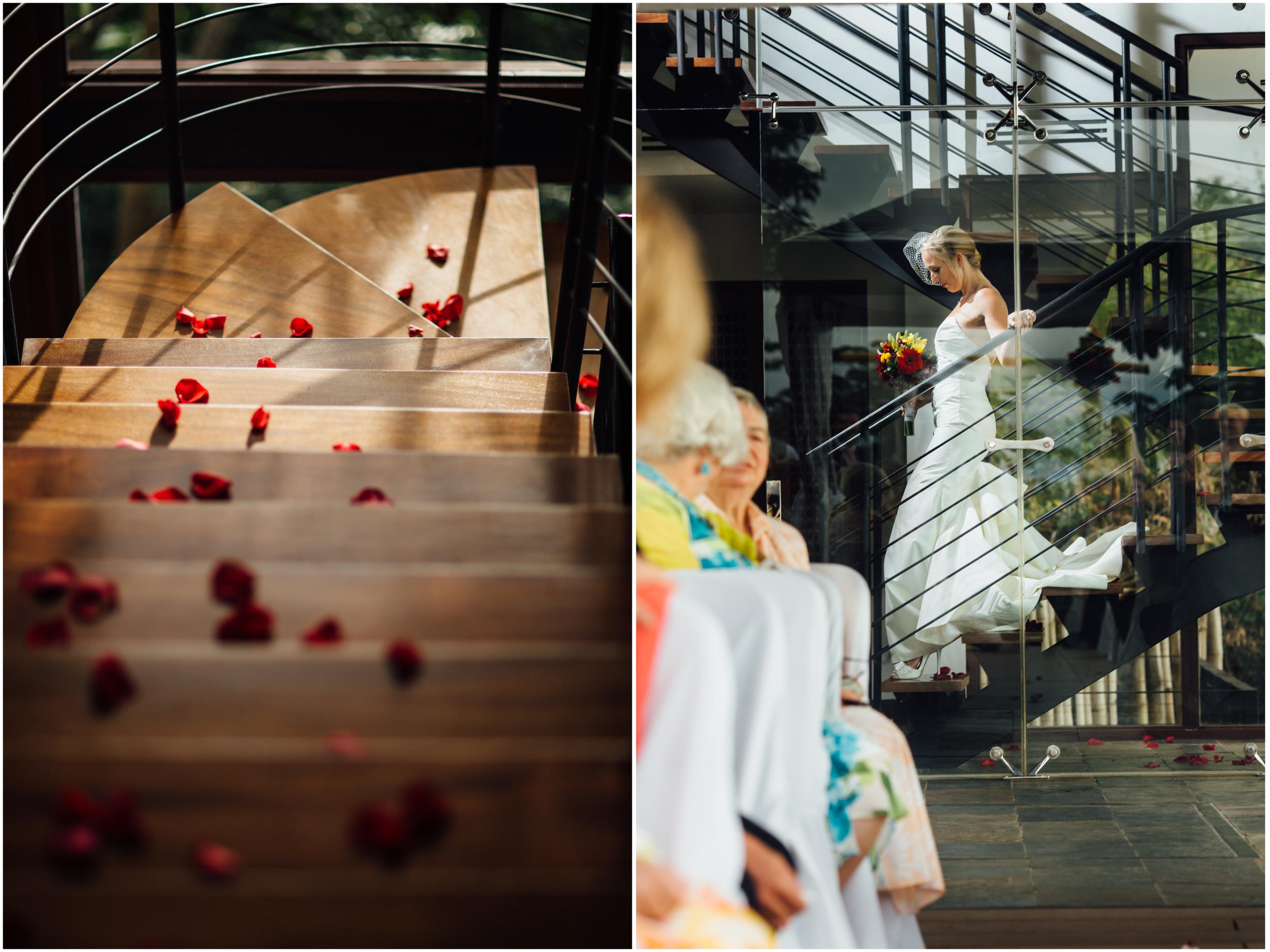 Bride_dip.jpg