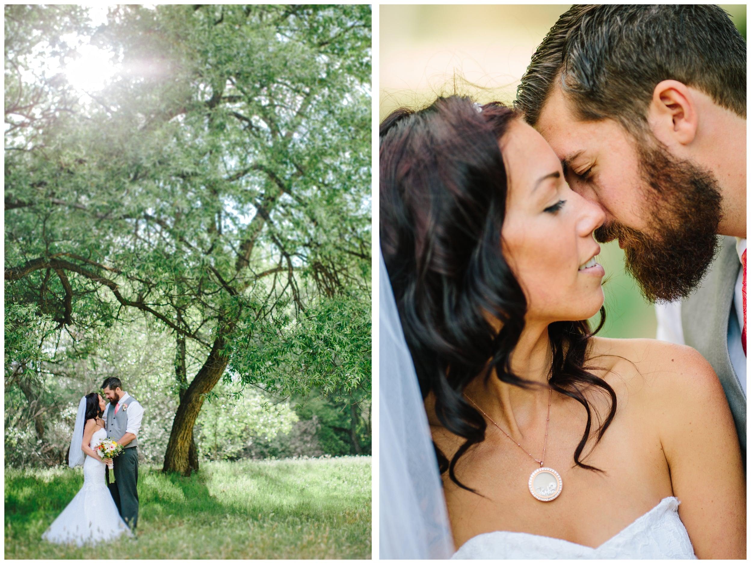 Prescott-Wedding-Photographer-Dip-5.jpg