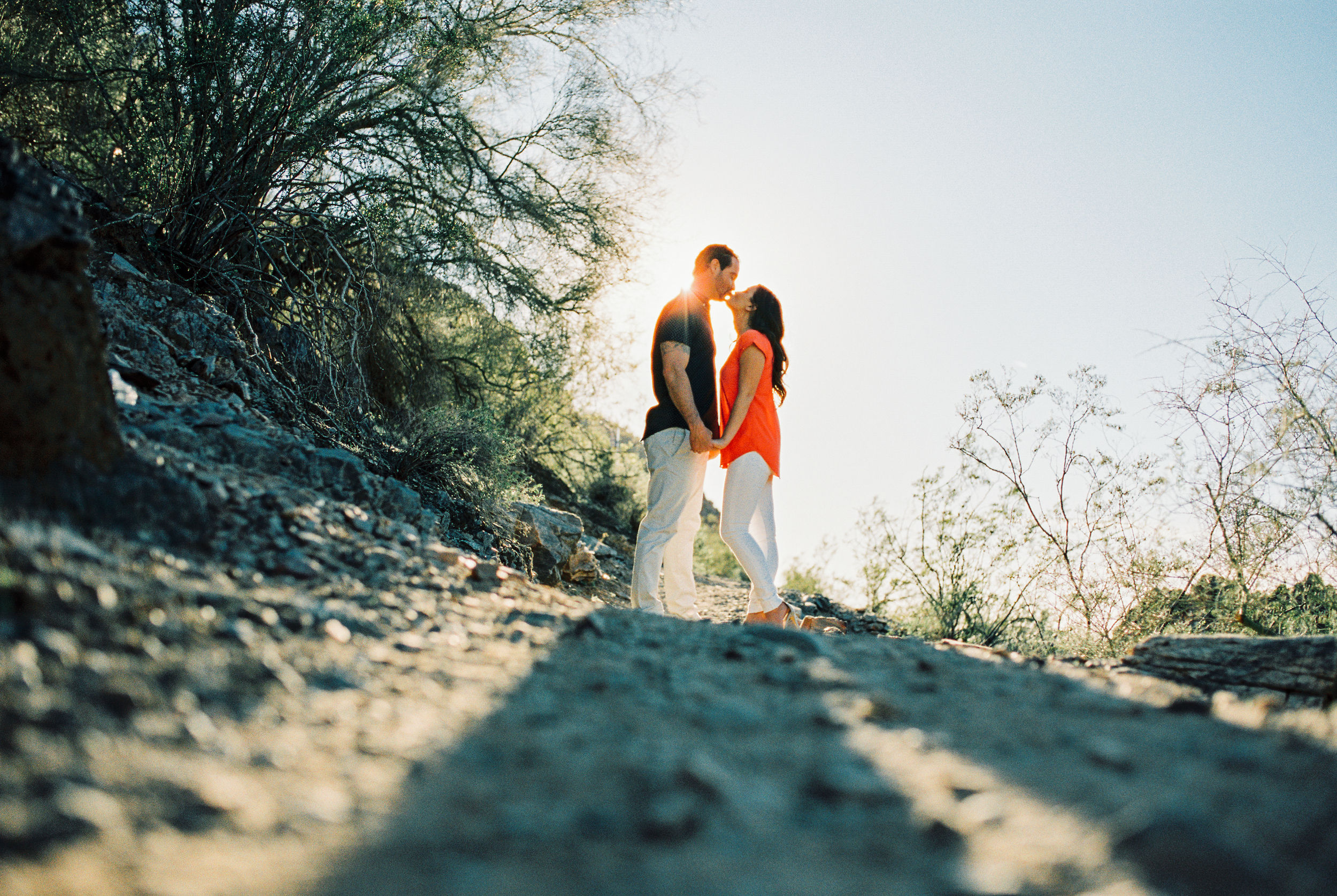 LearMillerWeddings-009.jpg