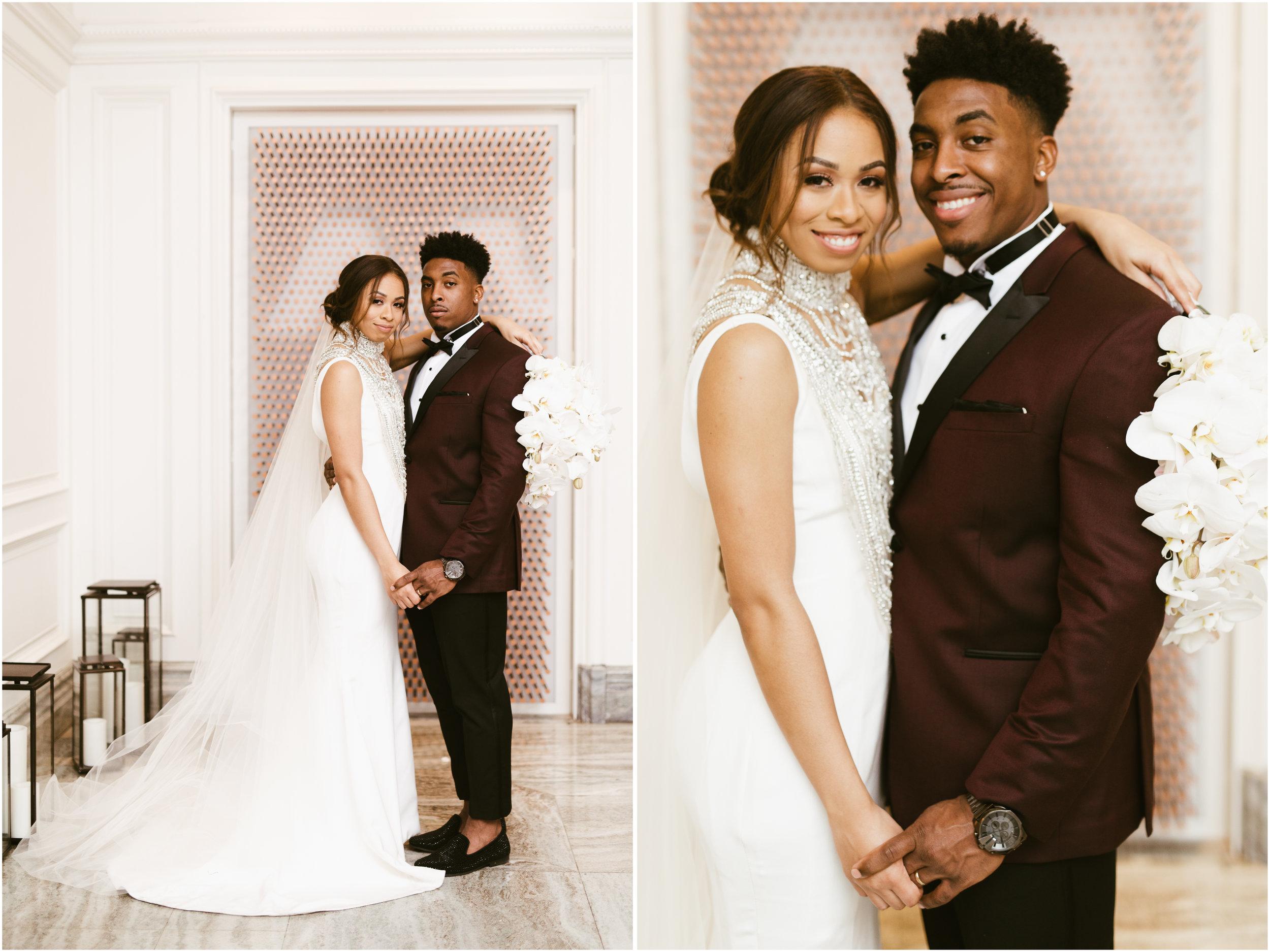 The_camby_wedding.jpg
