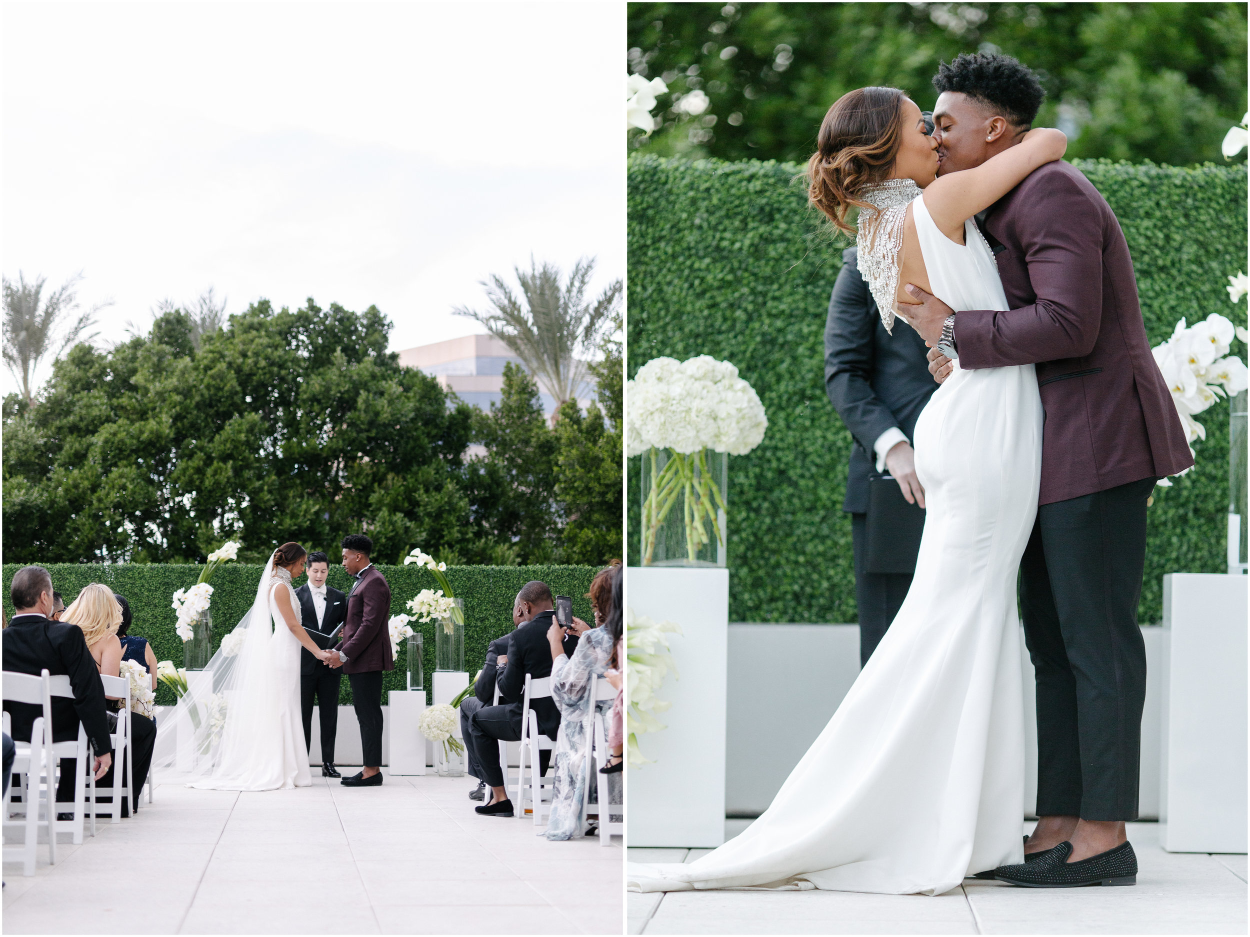Camby_wedding_ceremony.jpg