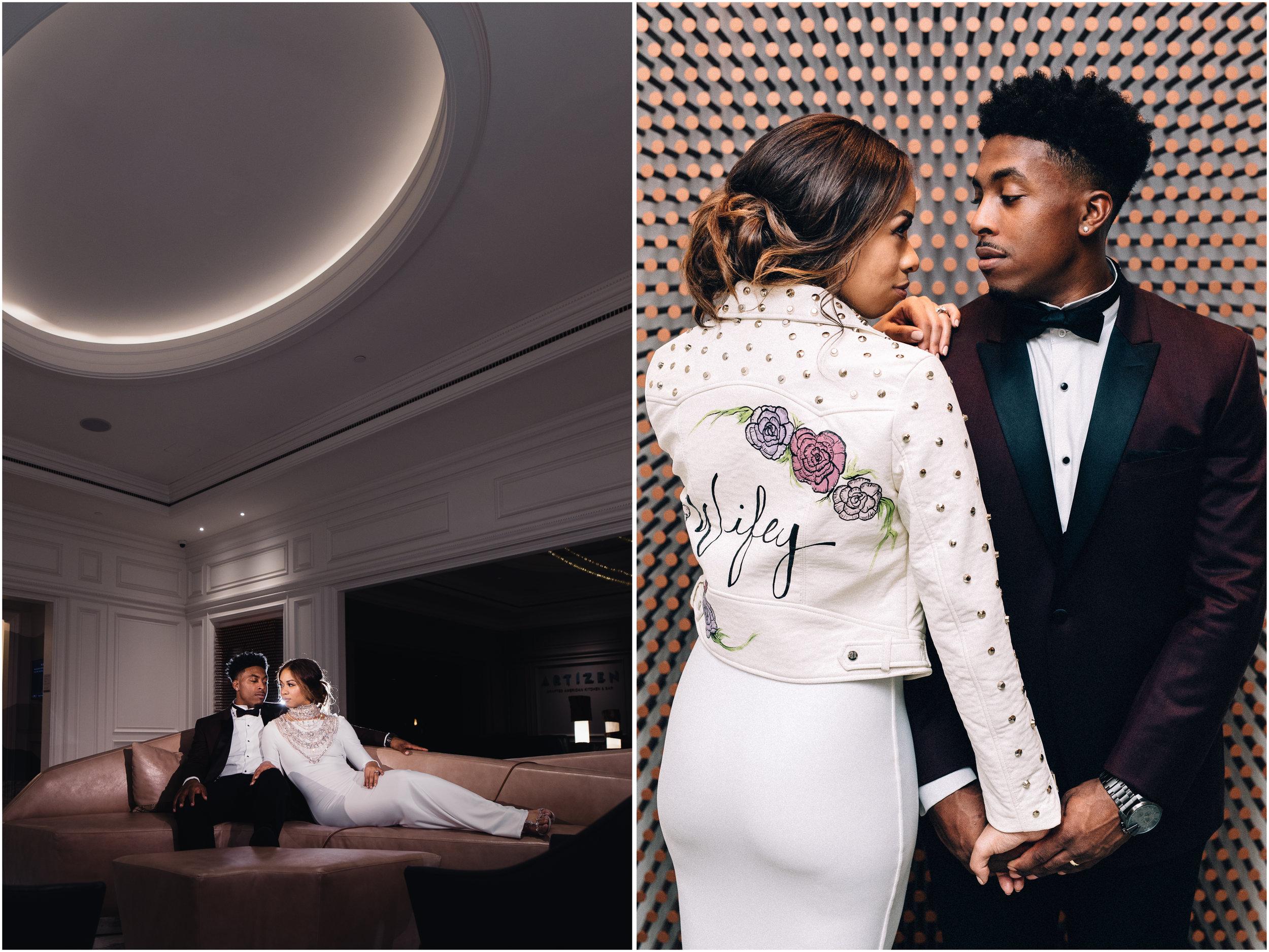 Modern_phoenix_wedding_theCamby.jpg