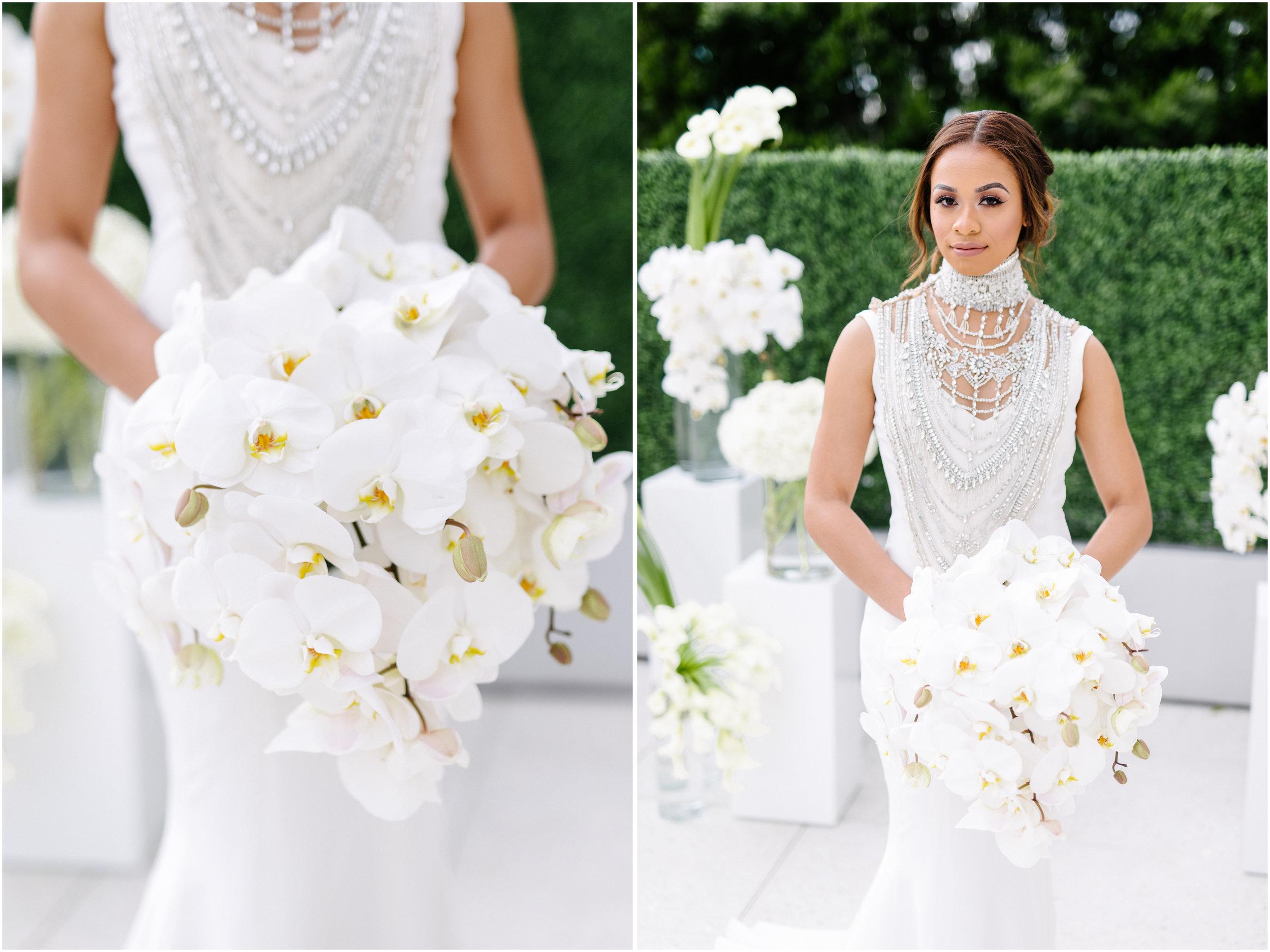 Bride_az_model.jpg