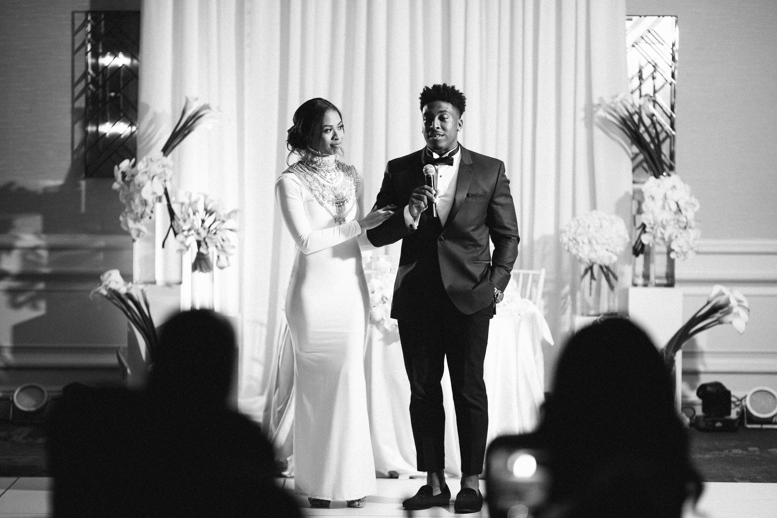 LM-wedding--5939.jpg