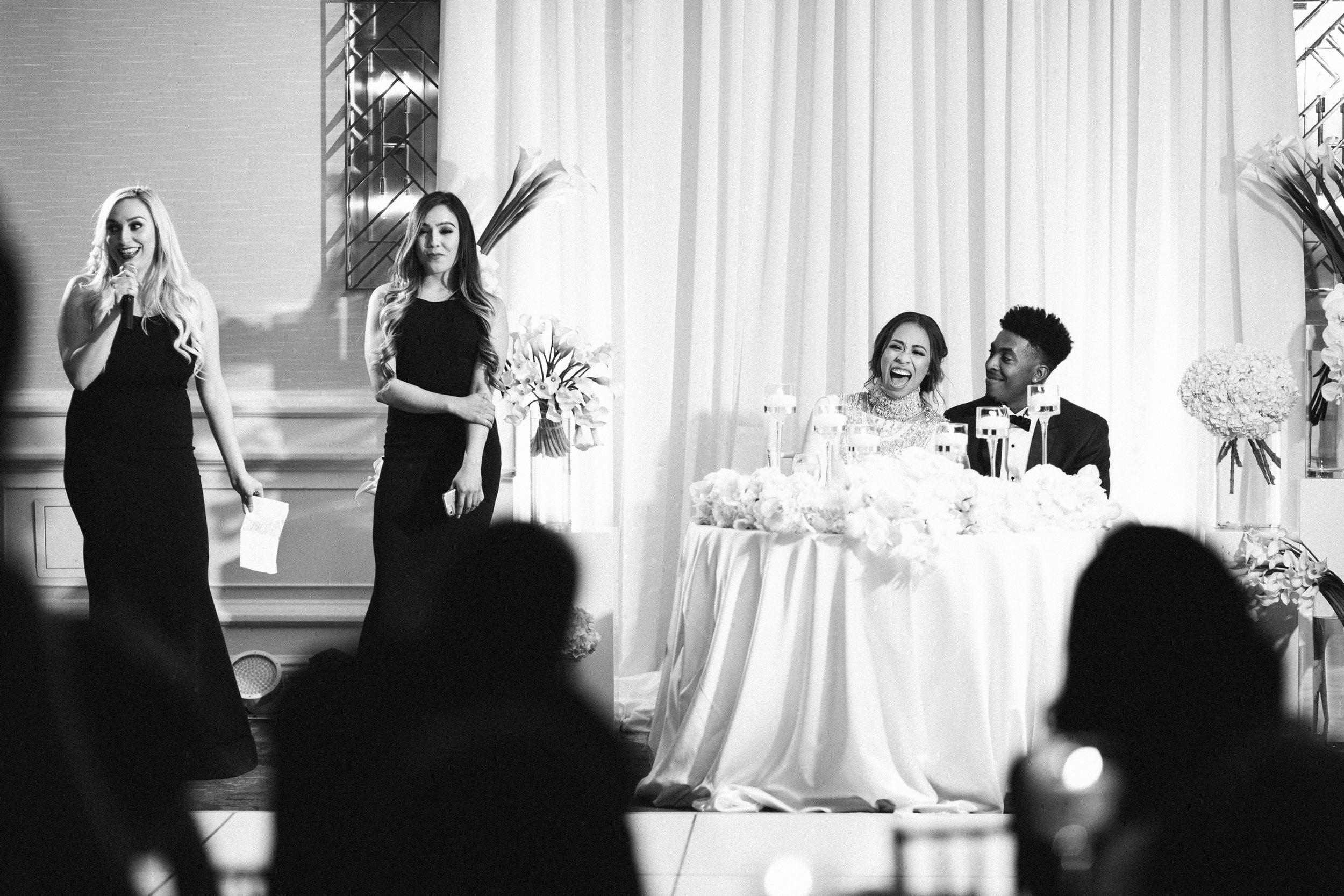 LM-wedding--5878.jpg