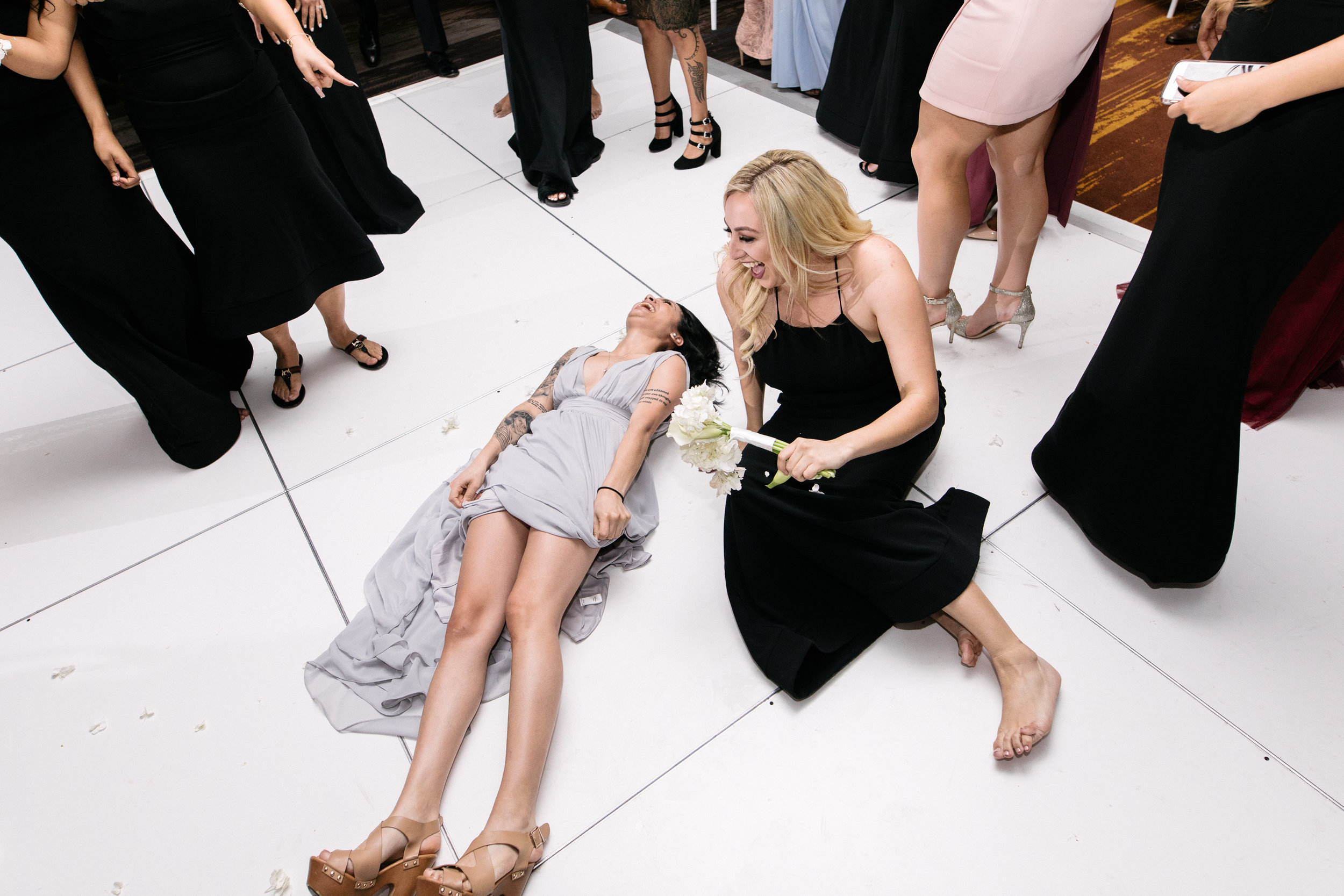 LM-wedding--6405.jpg