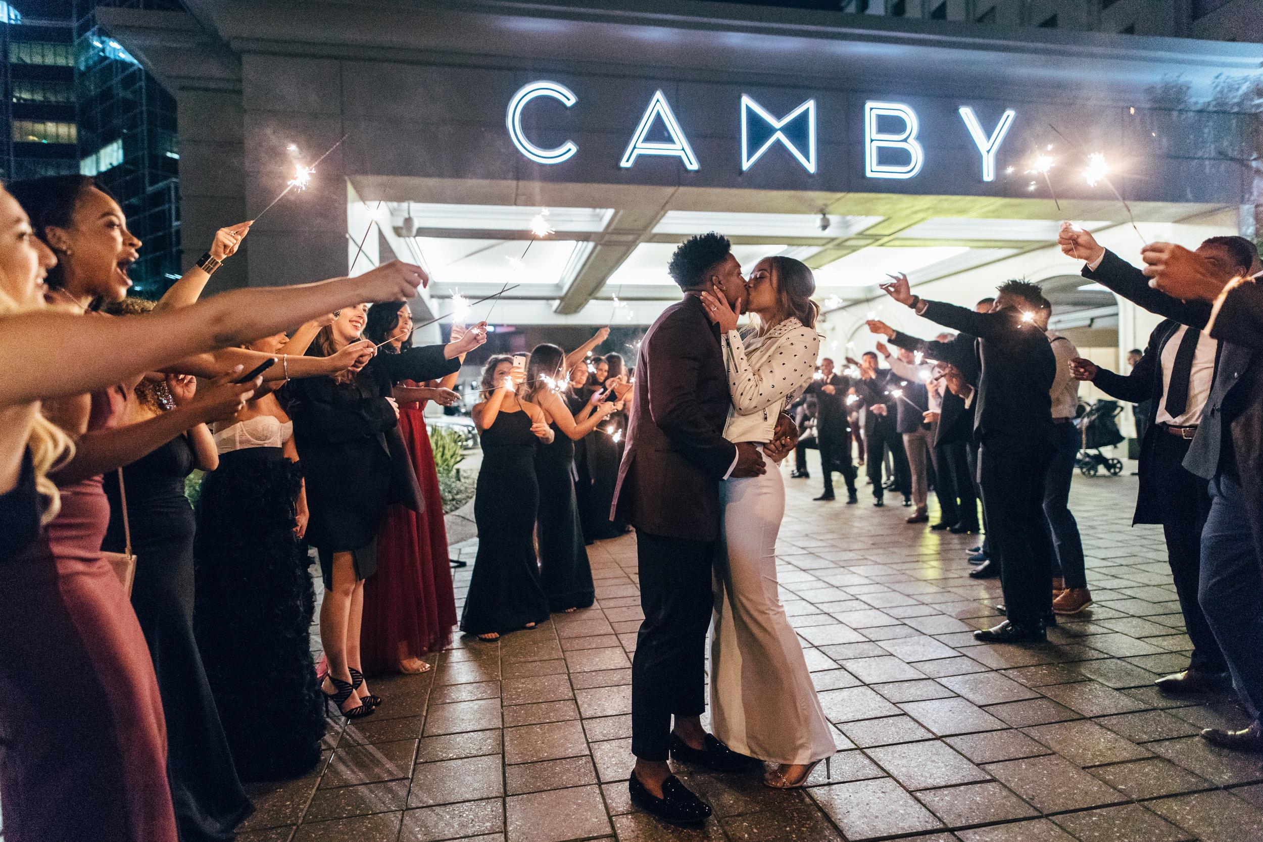 LM-wedding--6613.jpg