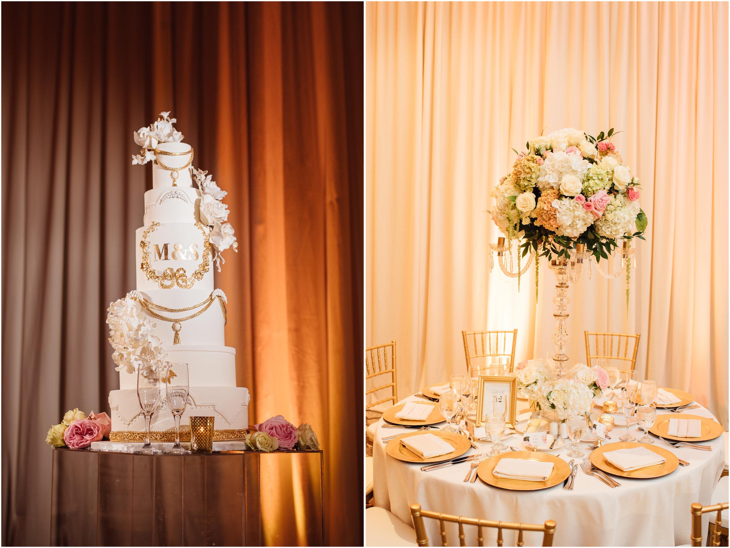 Luxury_wedding_details.jpg