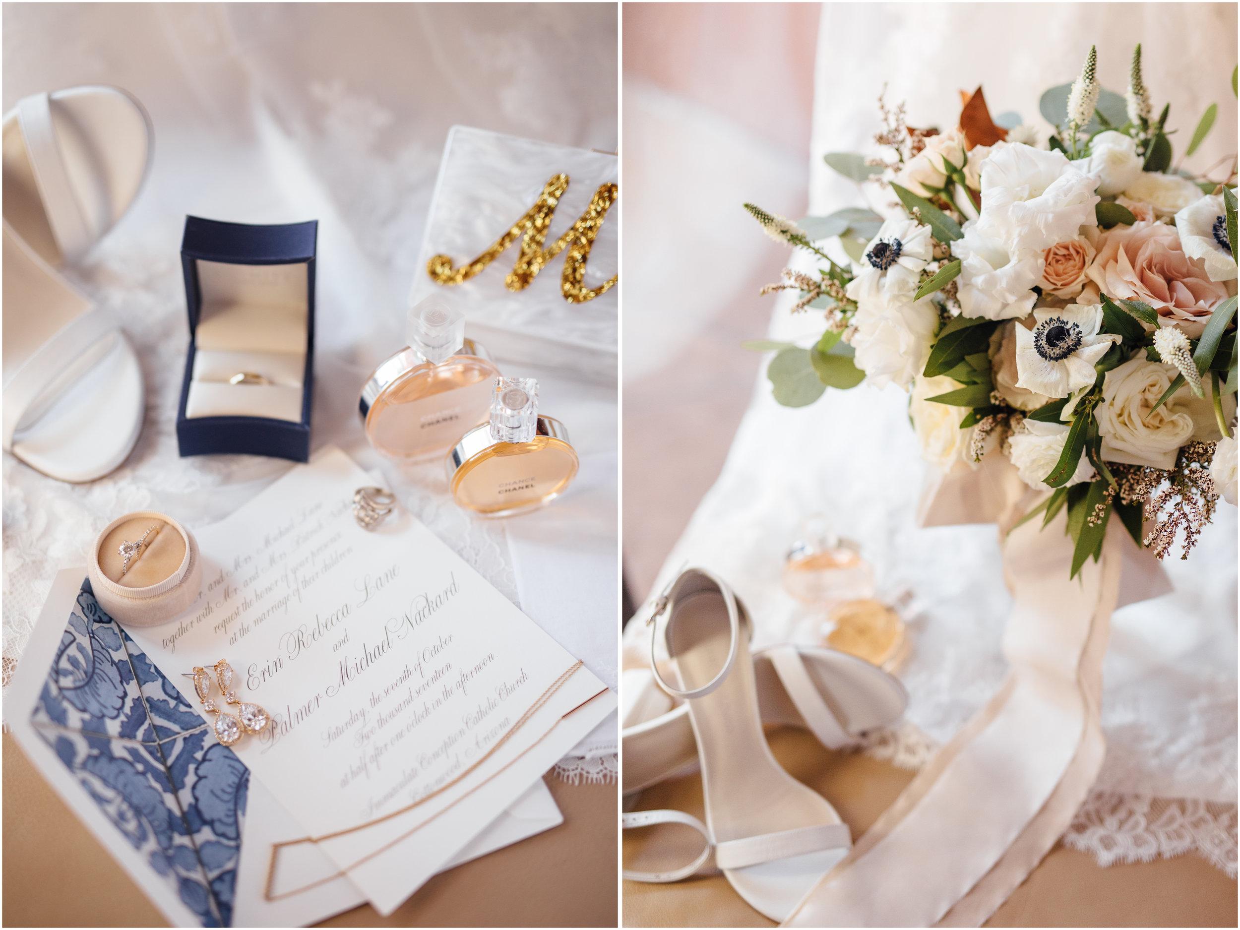 The-knot-wedding-details.jpg
