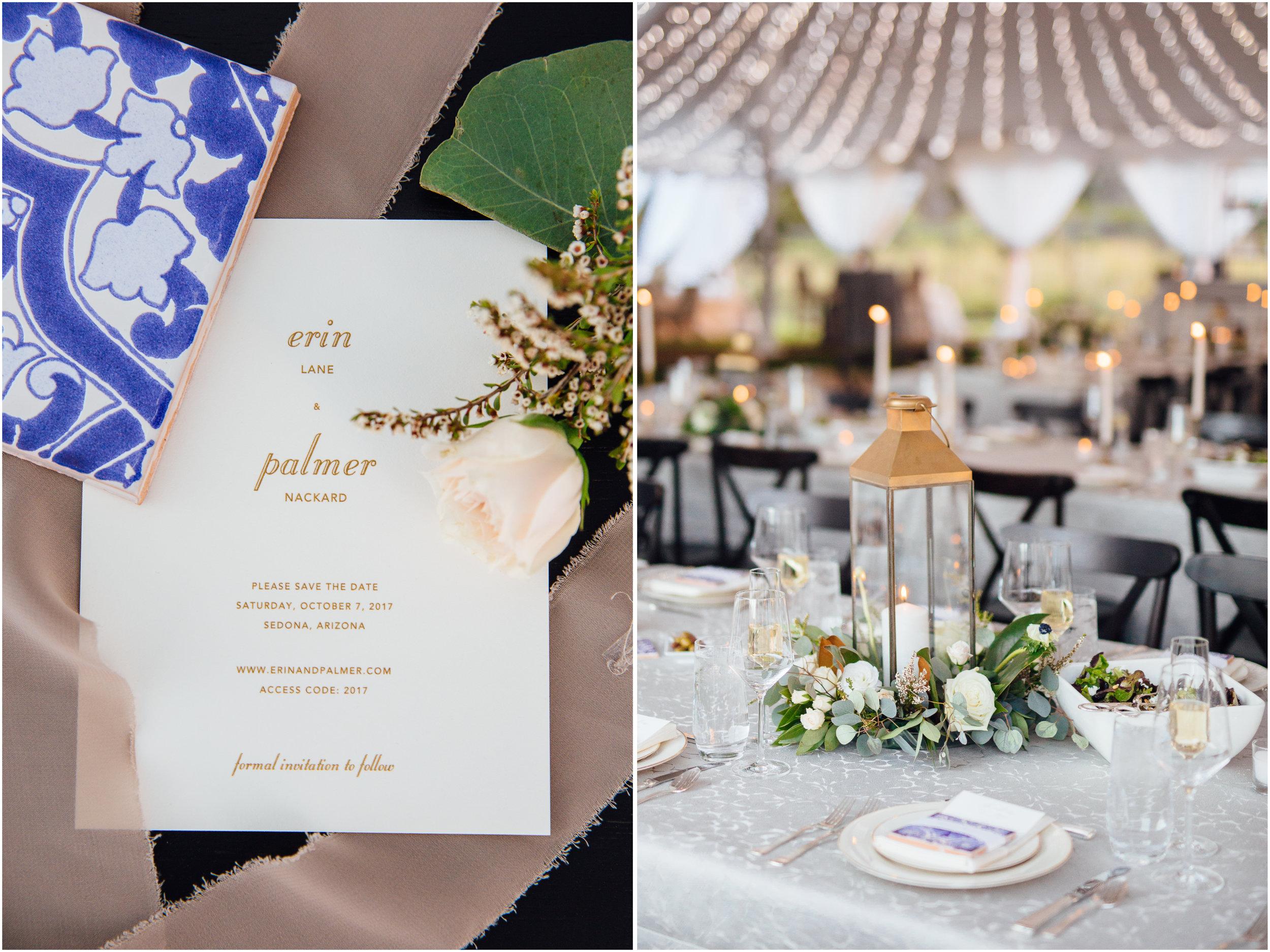Sedona-wedding-details.jpg