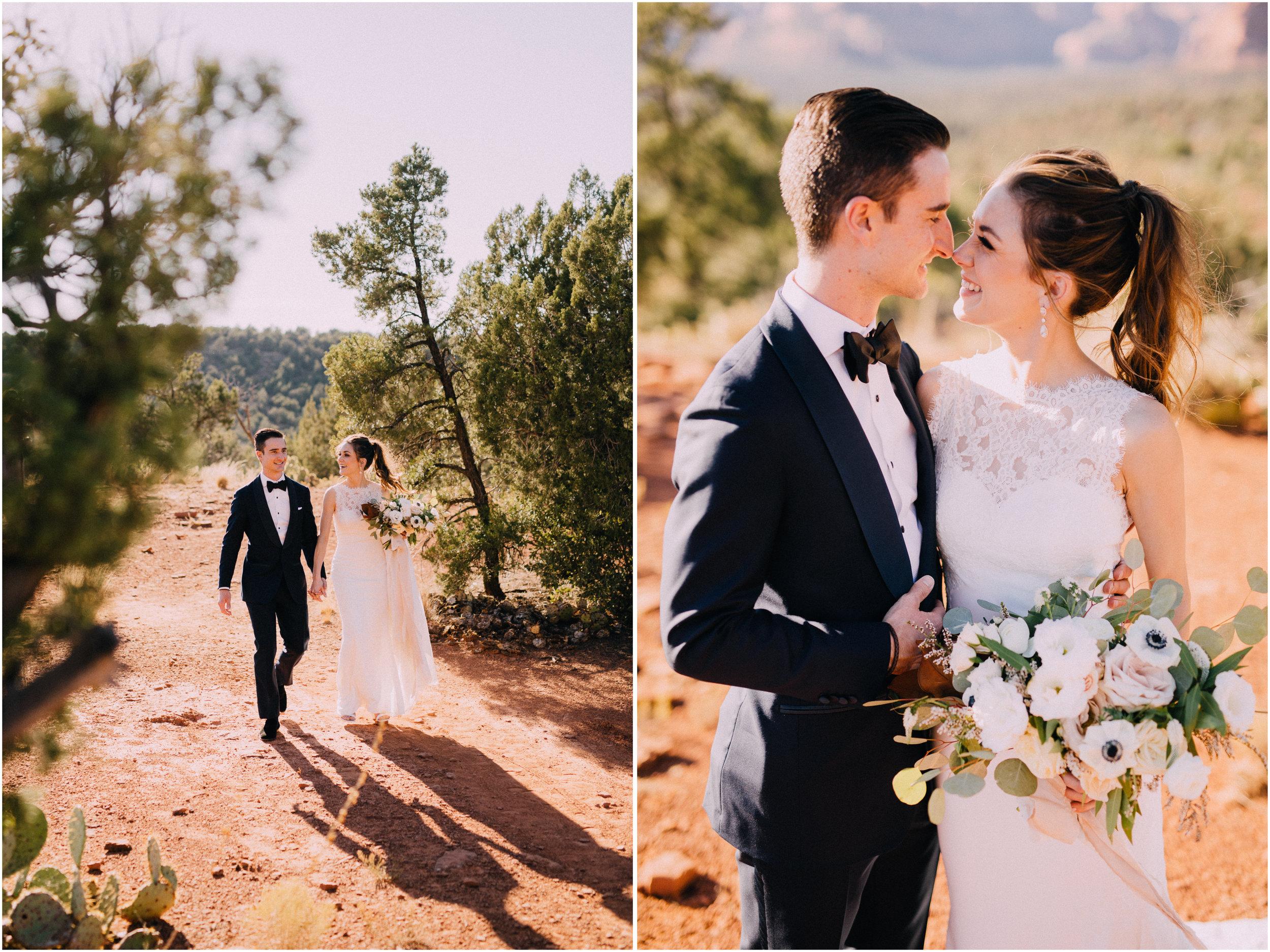Sedona-wedding.jpg