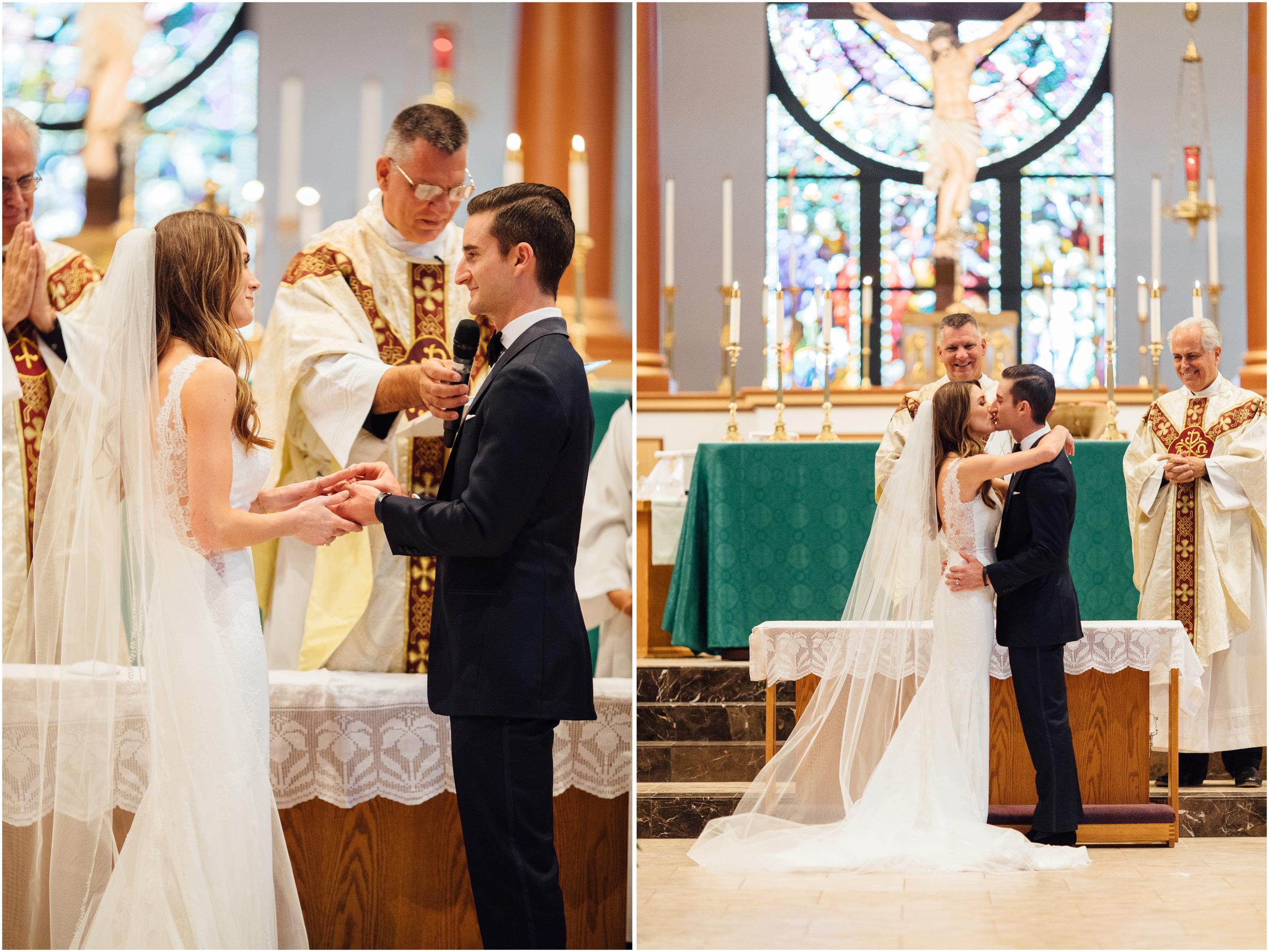 Vows-catholic-wedding.jpg