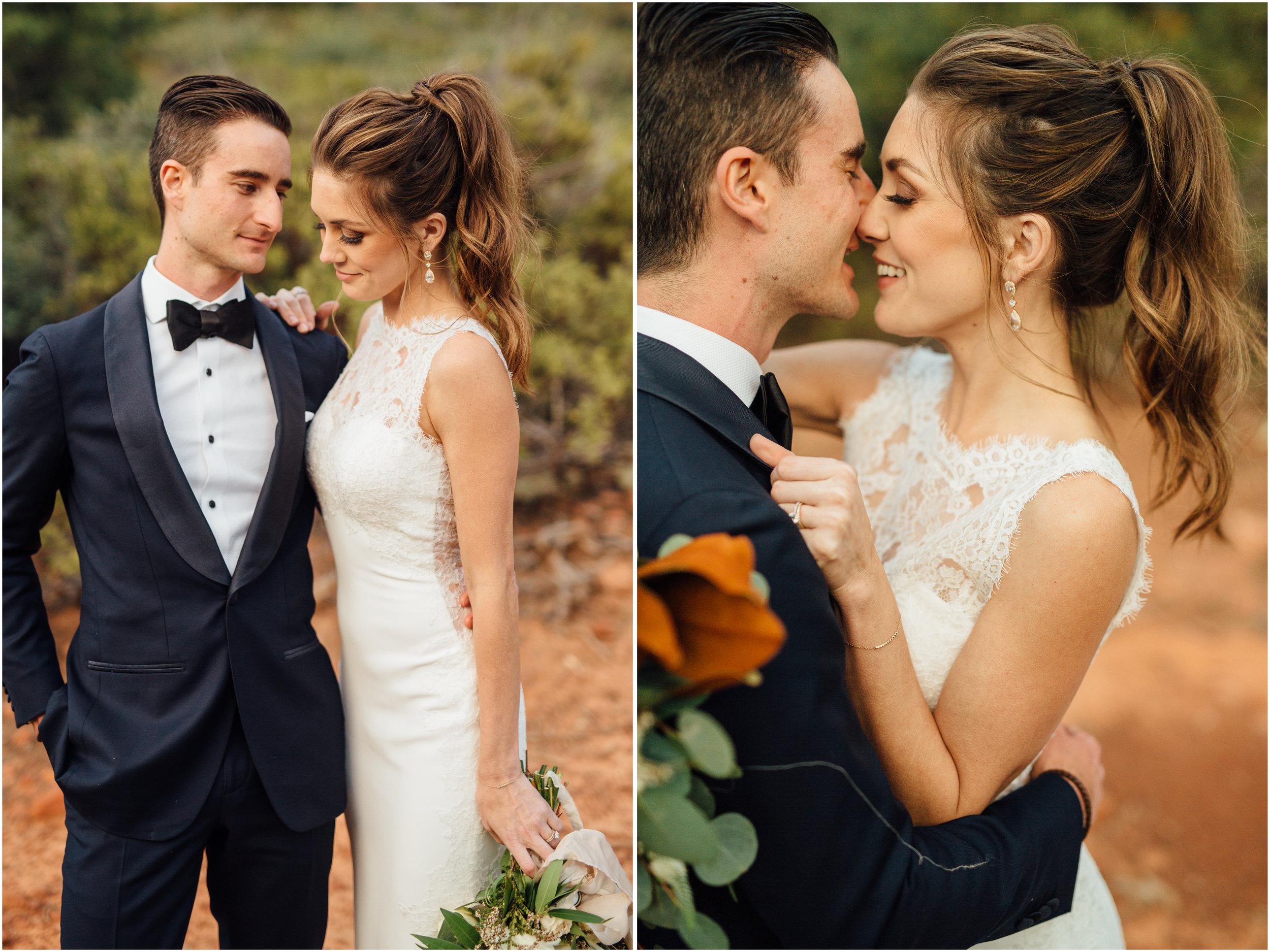 Sedona-enchantment-bride-groom.jpg