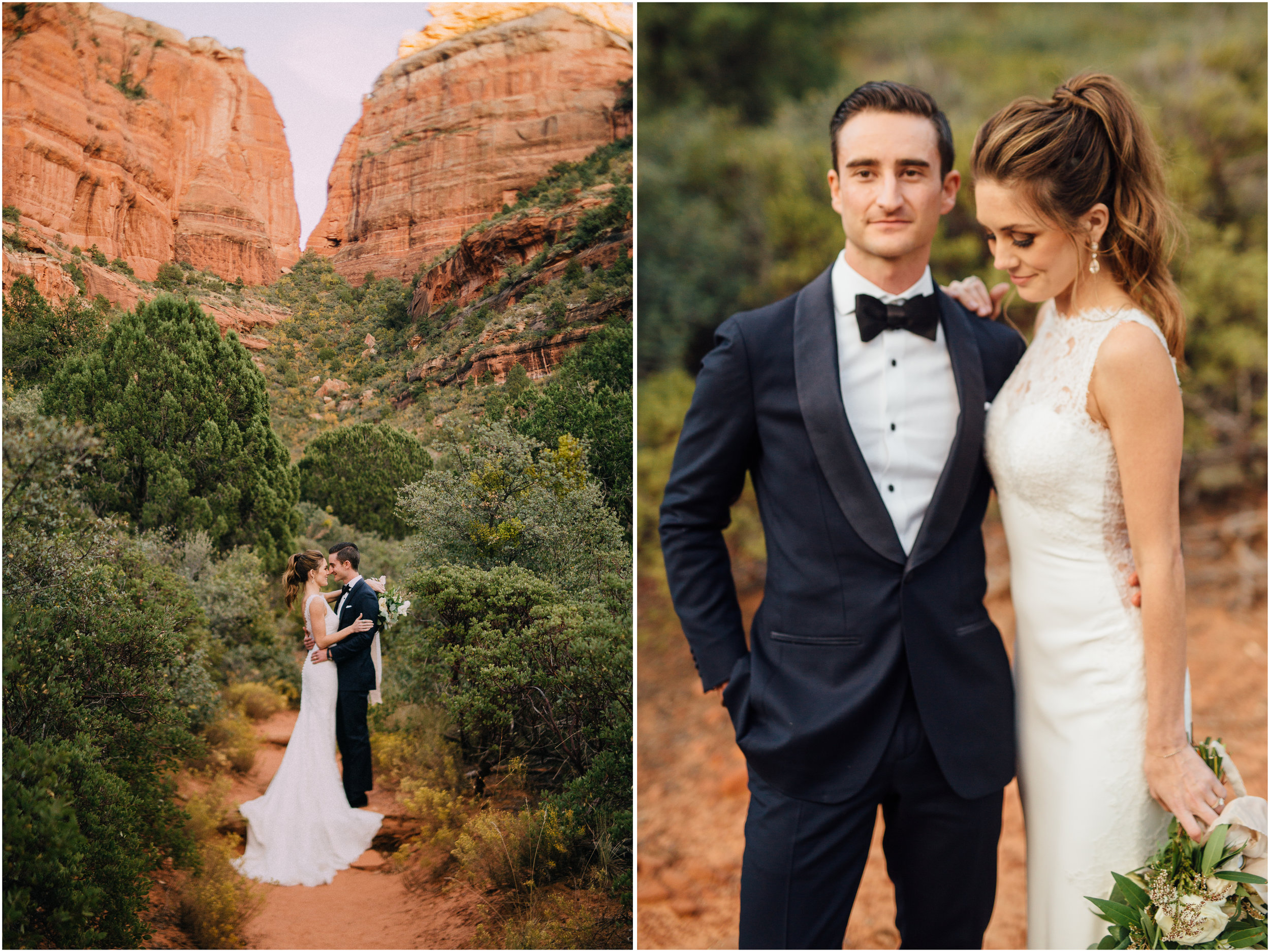 Sedona-Wedding-Erin-Palmer.jpg