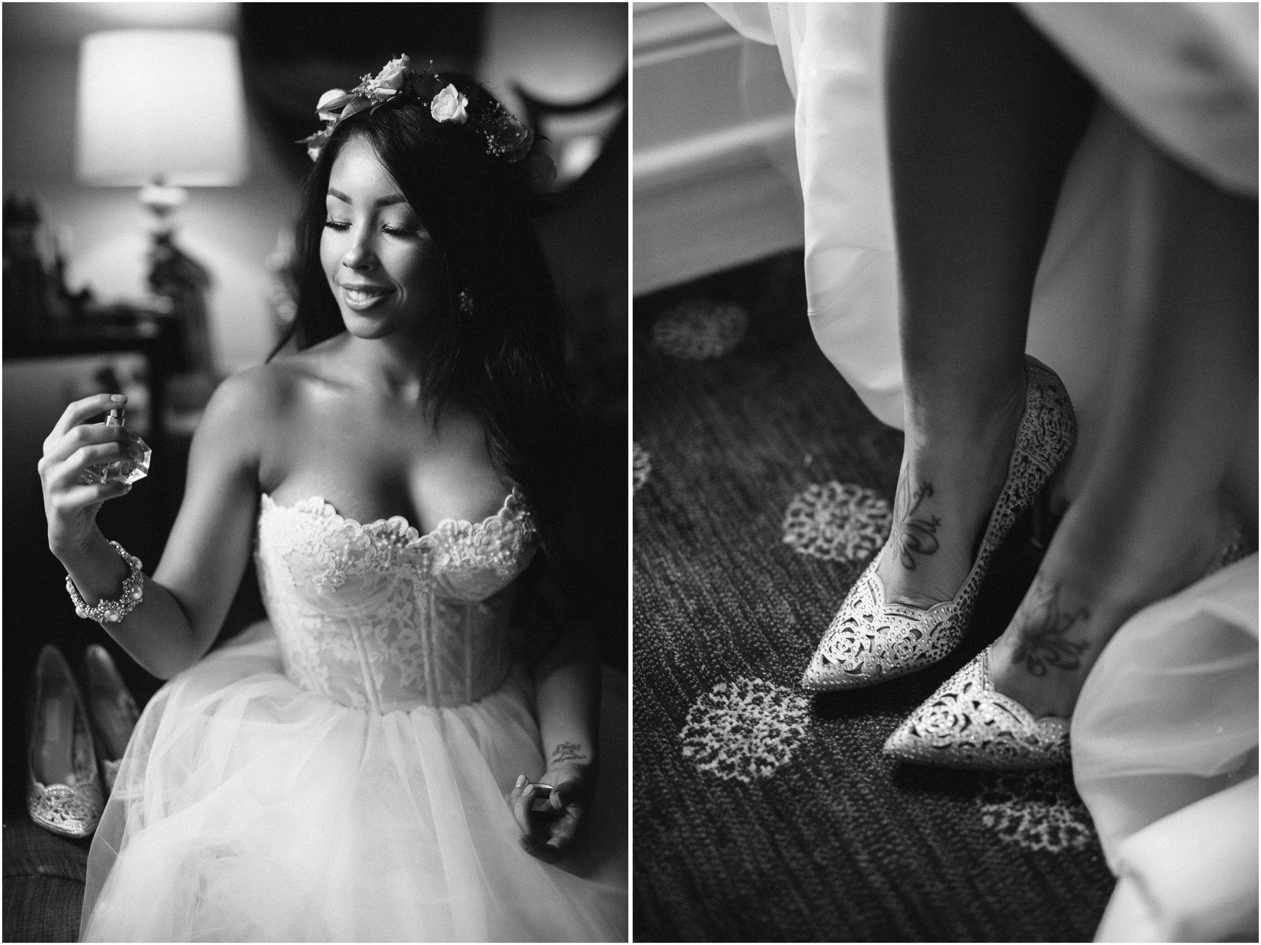 Bridal-prep.jpg