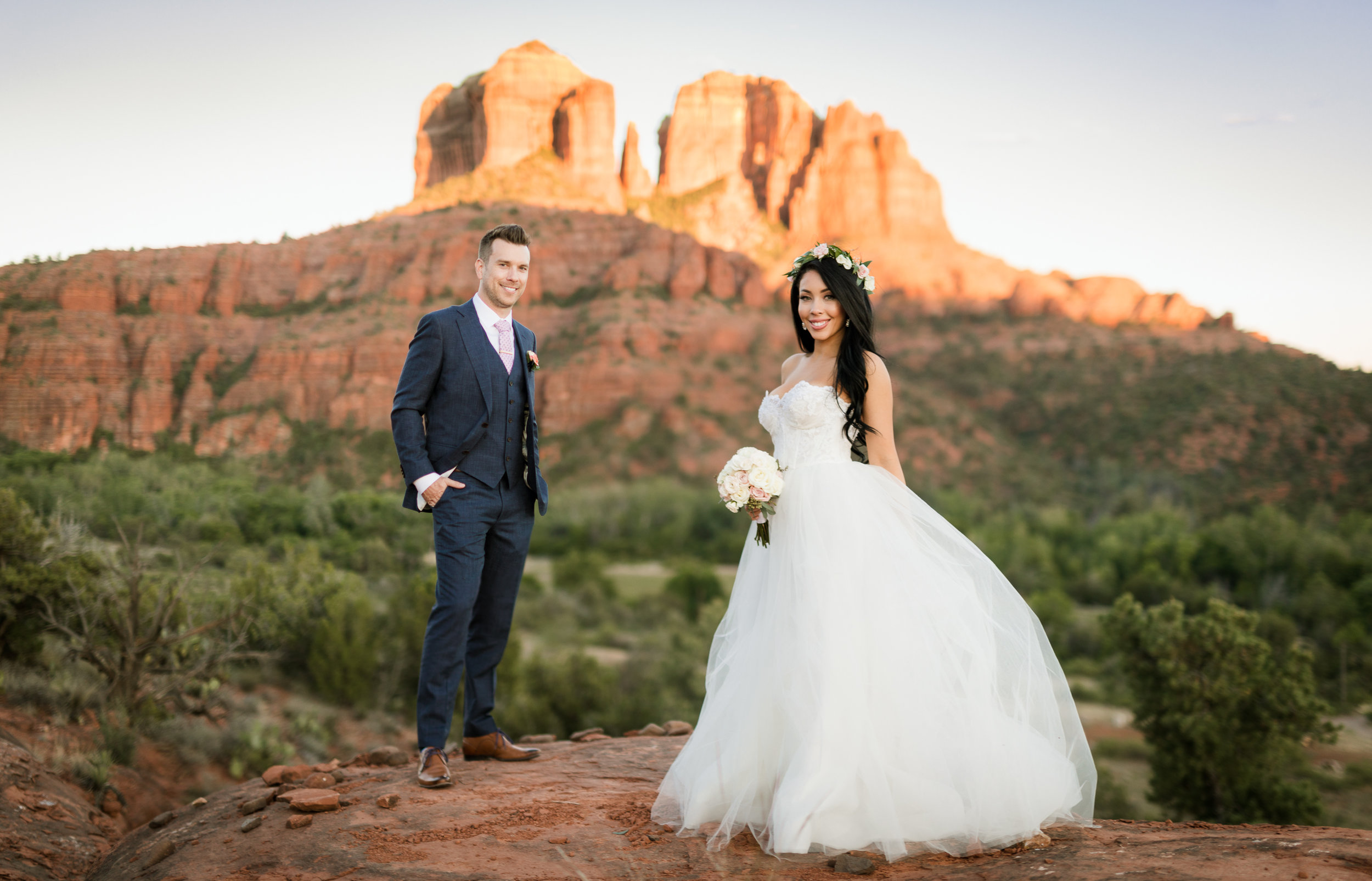 LMW-Sedona-lauberge-wedding--2.jpg