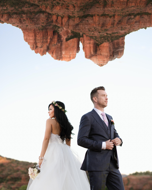 LMW-Sedona-lauberge-wedding-.jpg