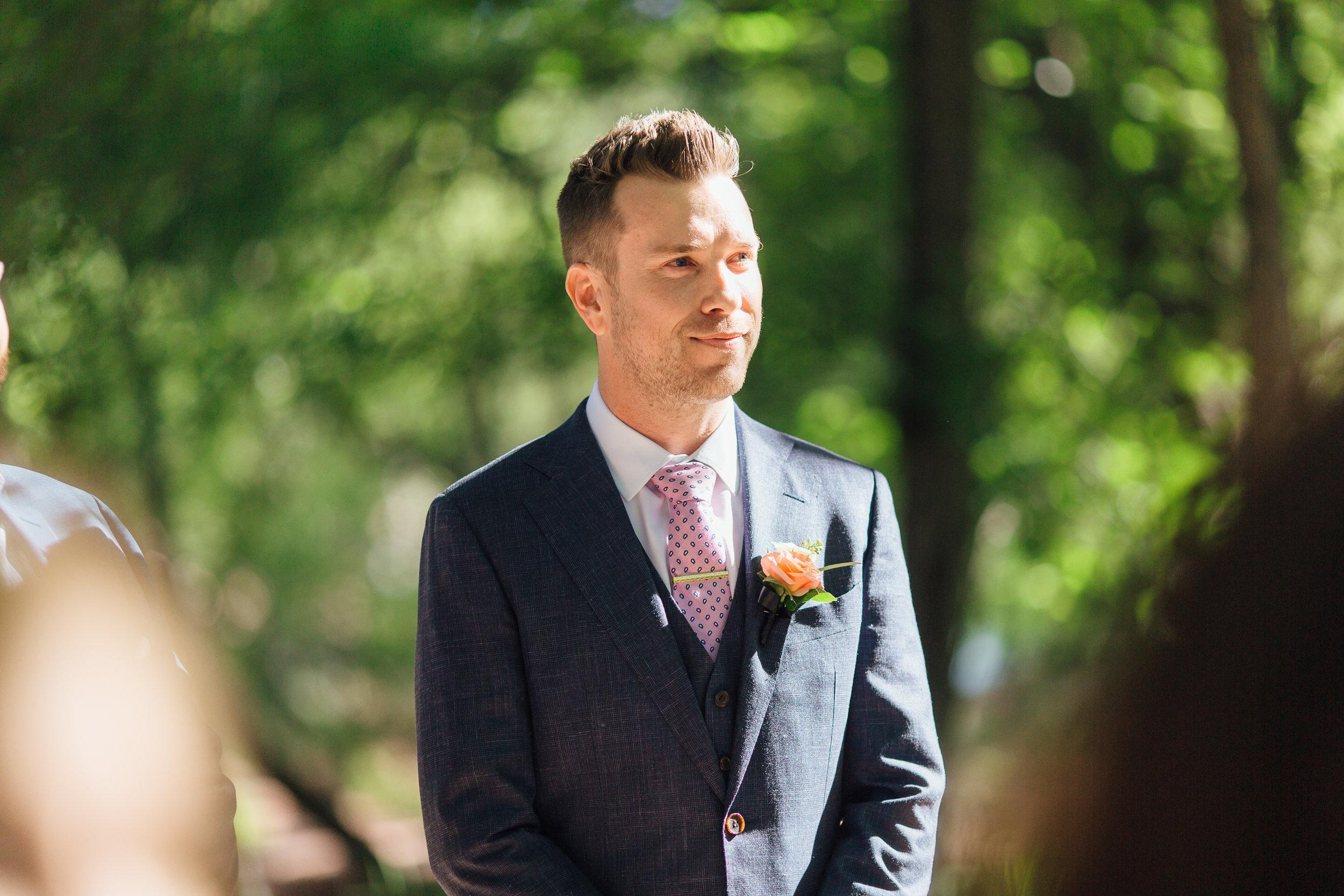 LMW-Sedona-lauberge-wedding-5281.jpg