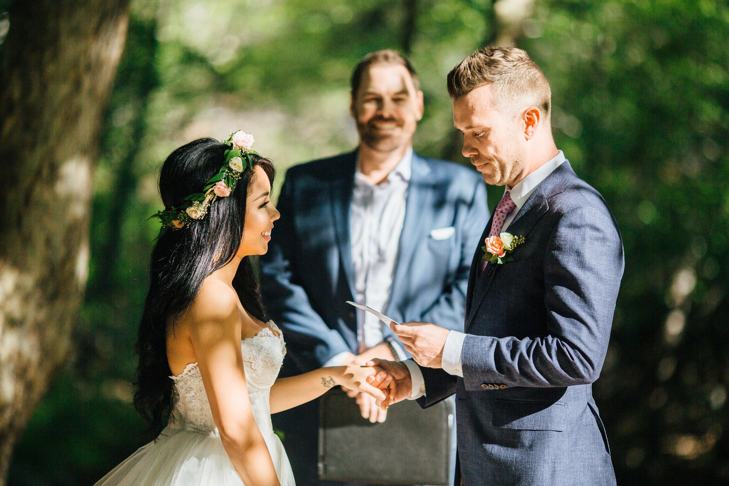 LMW-Sedona-lauberge-wedding-5391.jpg