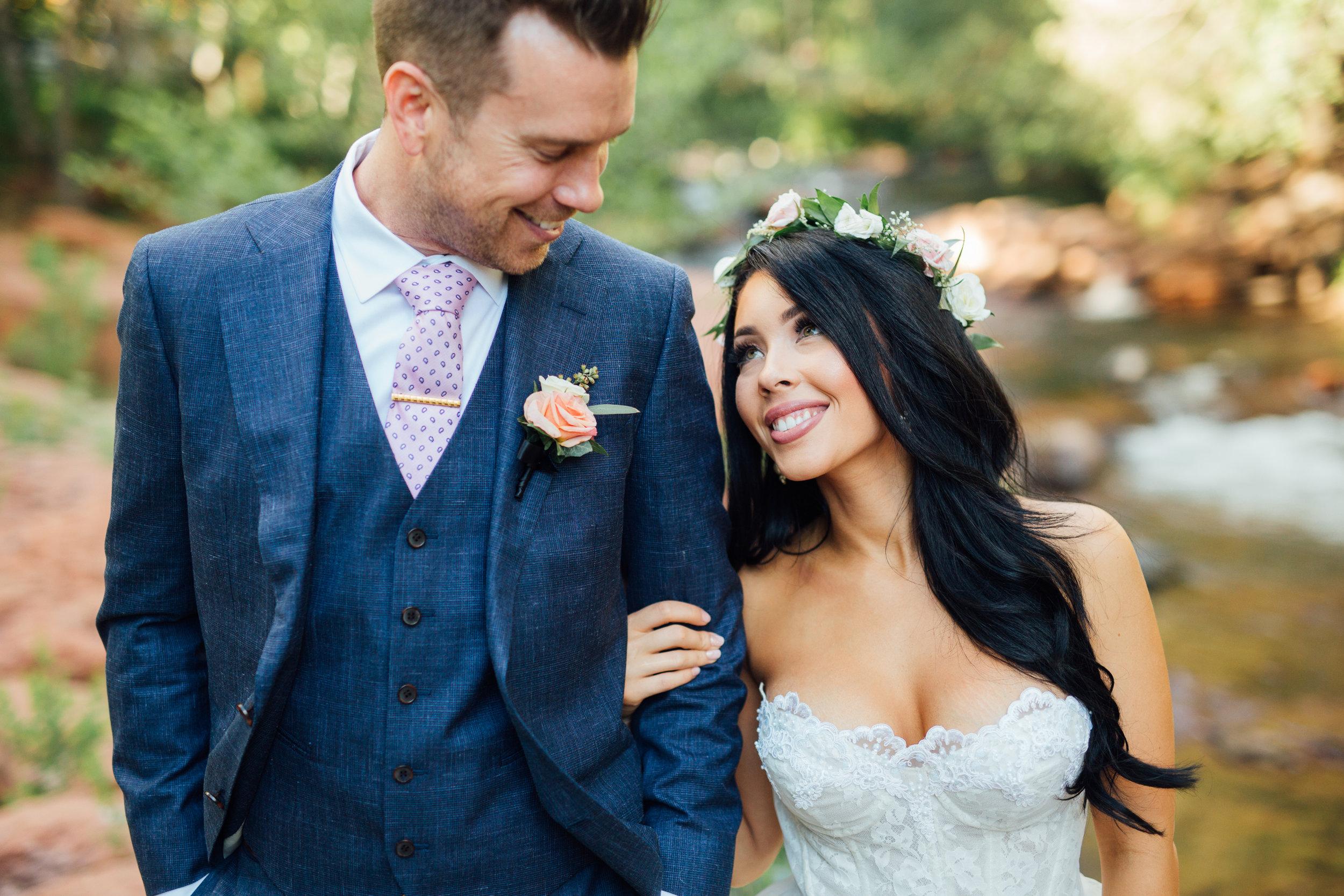 LMW-Sedona-lauberge-wedding-5647.jpg