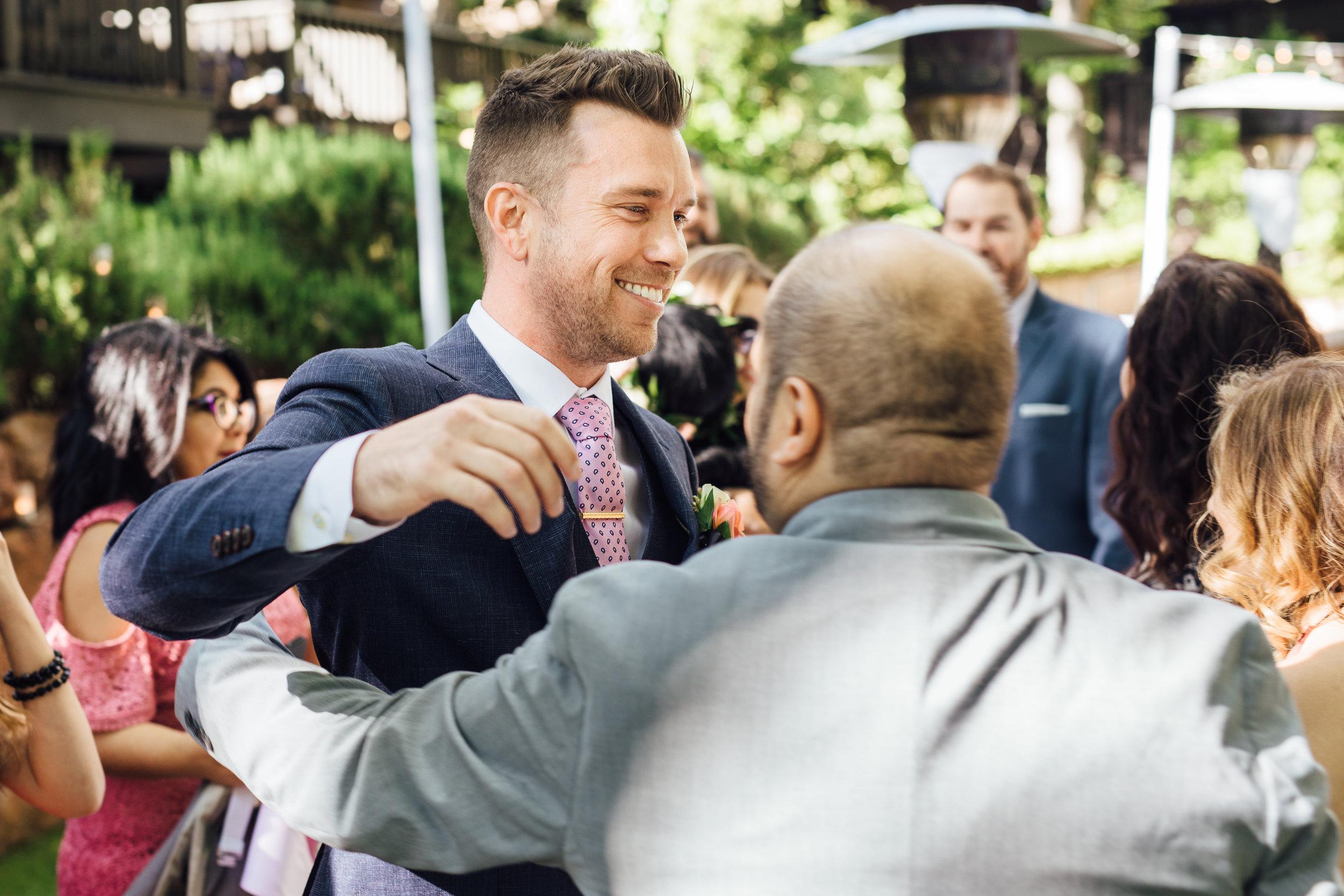 LMW-Sedona-lauberge-wedding-6961.jpg
