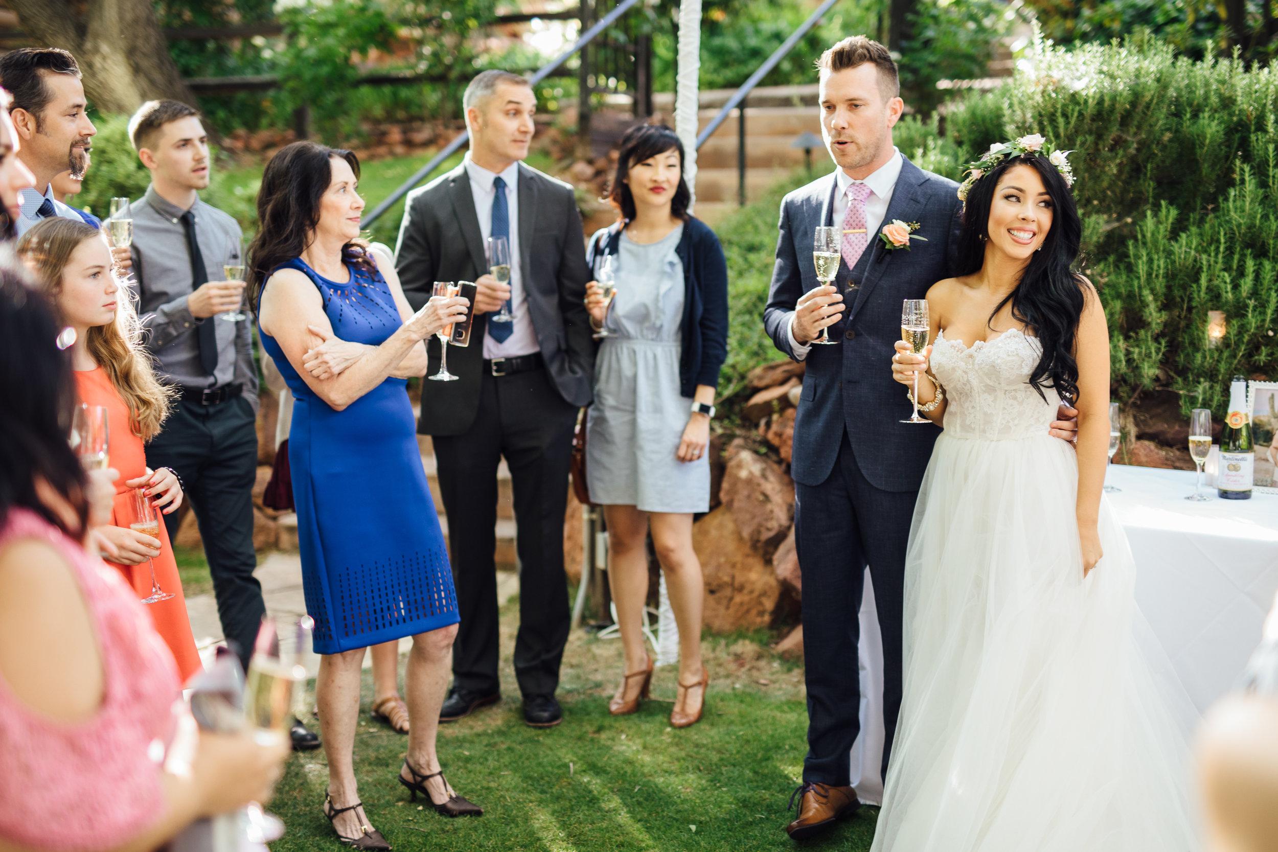 LMW-Sedona-lauberge-wedding-6988.jpg