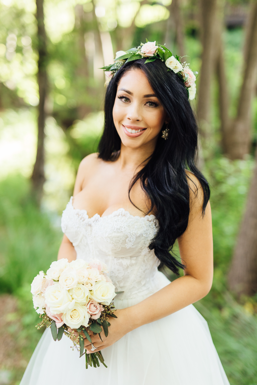 LMW-Sedona-lauberge-wedding-7351.jpg