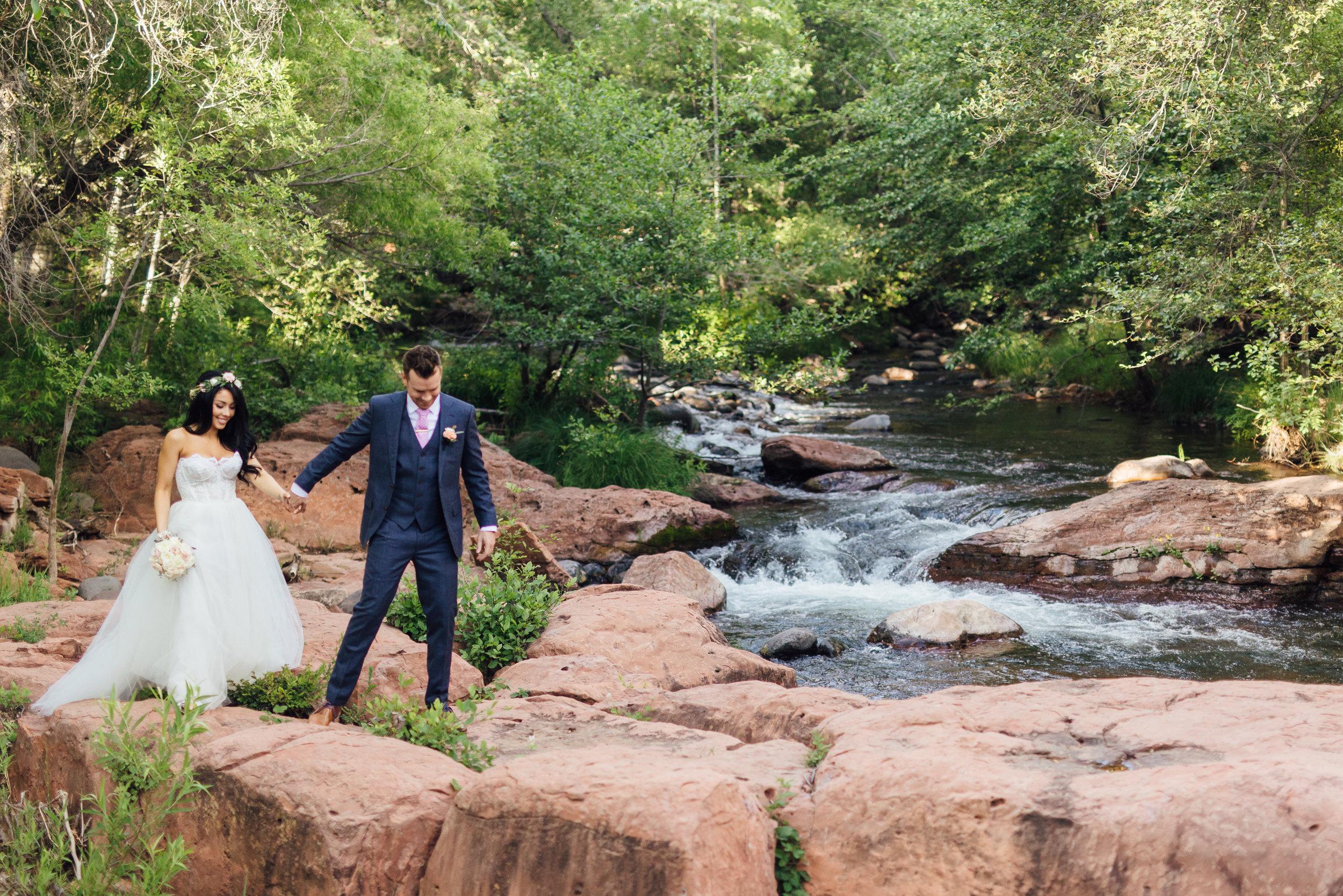 LMW-Sedona-lauberge-wedding-7450.jpg