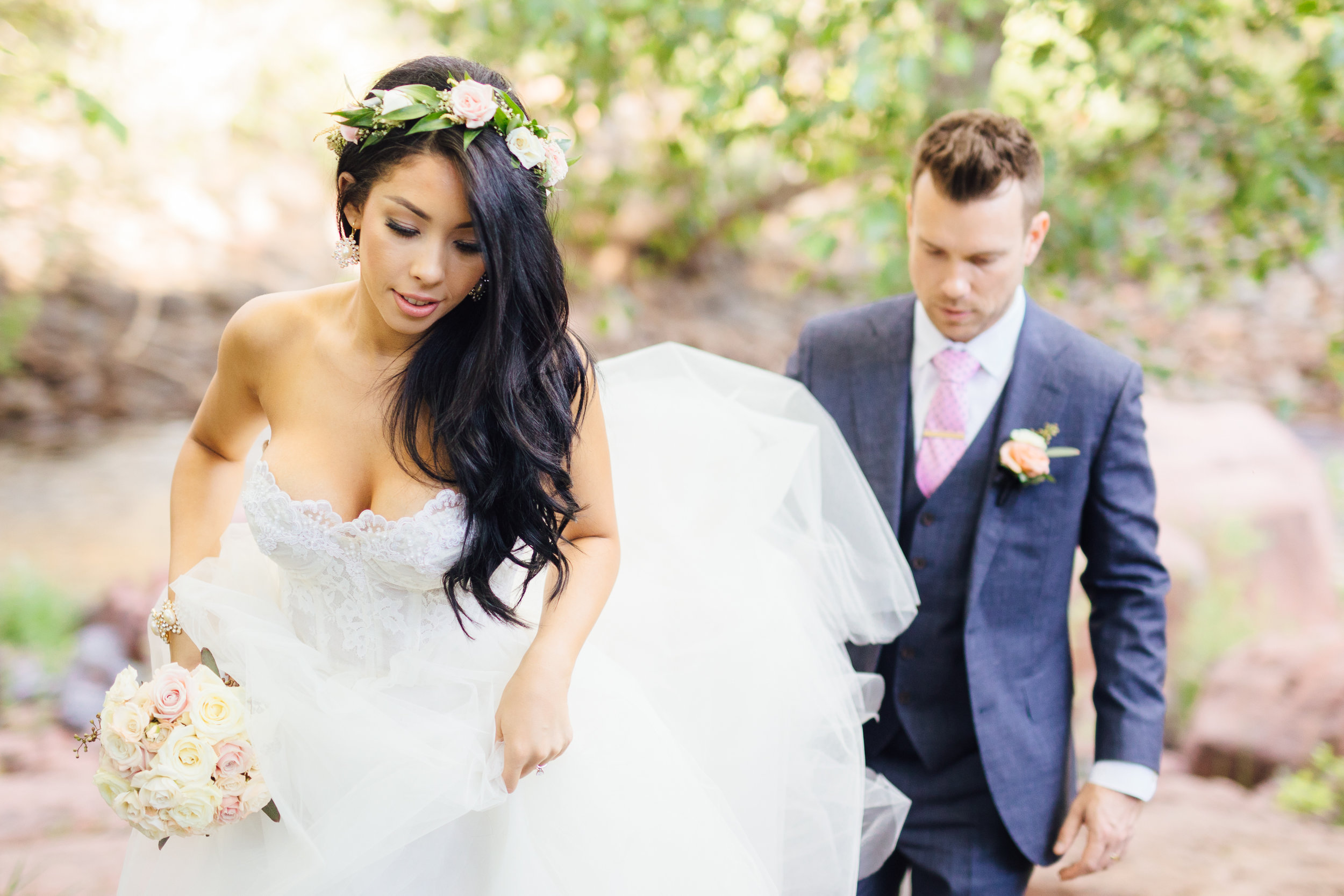 LMW-Sedona-lauberge-wedding-7546.jpg