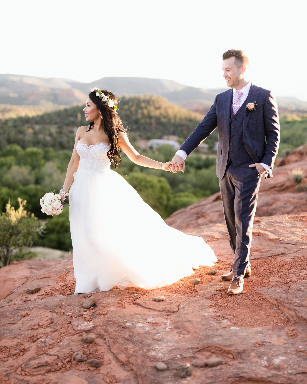 LMW-Sedona-lauberge-wedding-7926.jpg