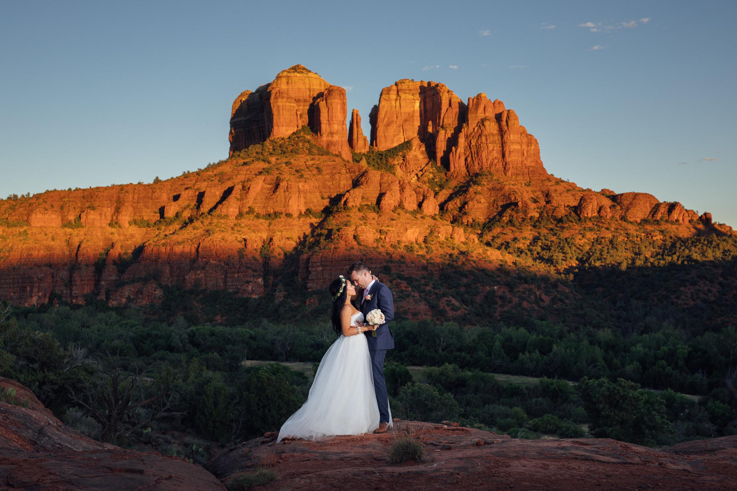 LMW-Sedona-lauberge-wedding-8095.jpg