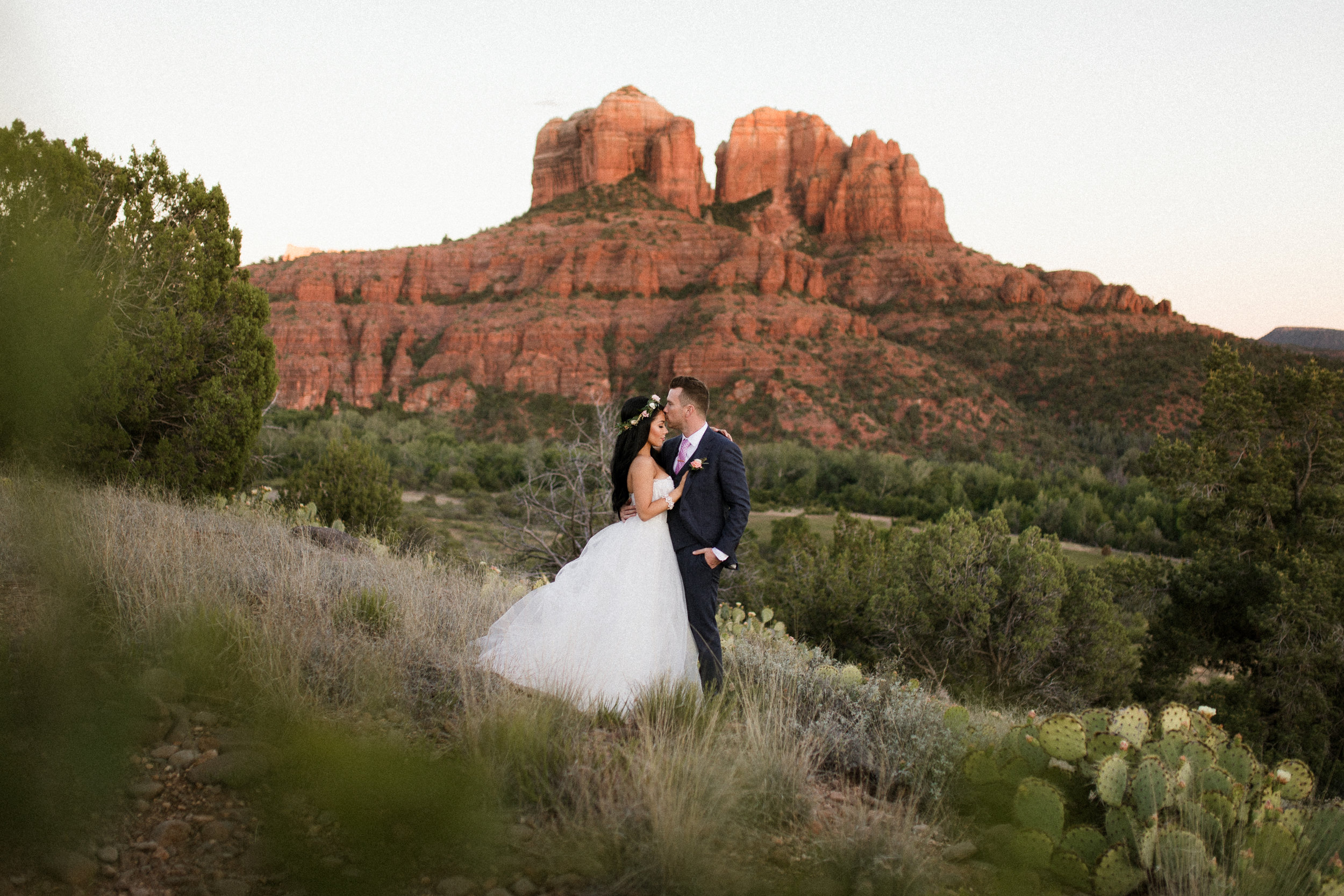 LMW-Sedona-lauberge-wedding-8336.jpg