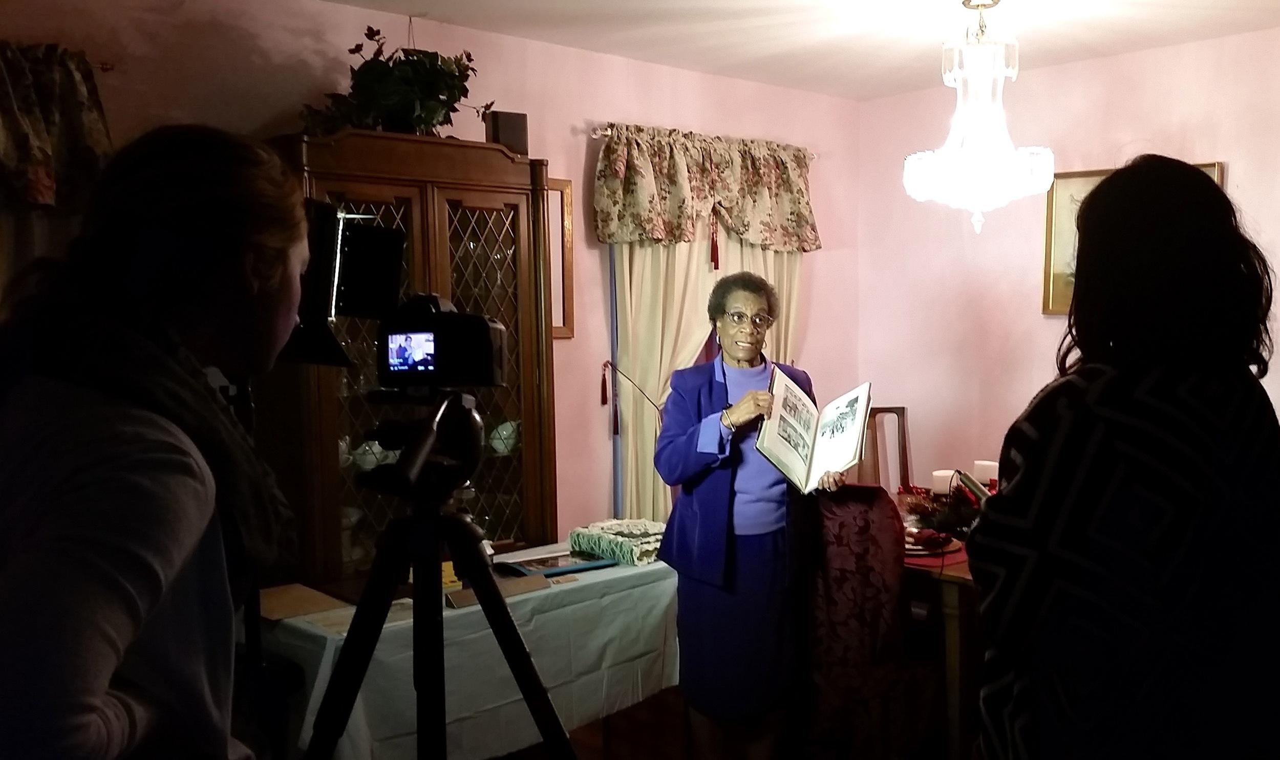 olyvia_green_storyhouse_interview.jpg
