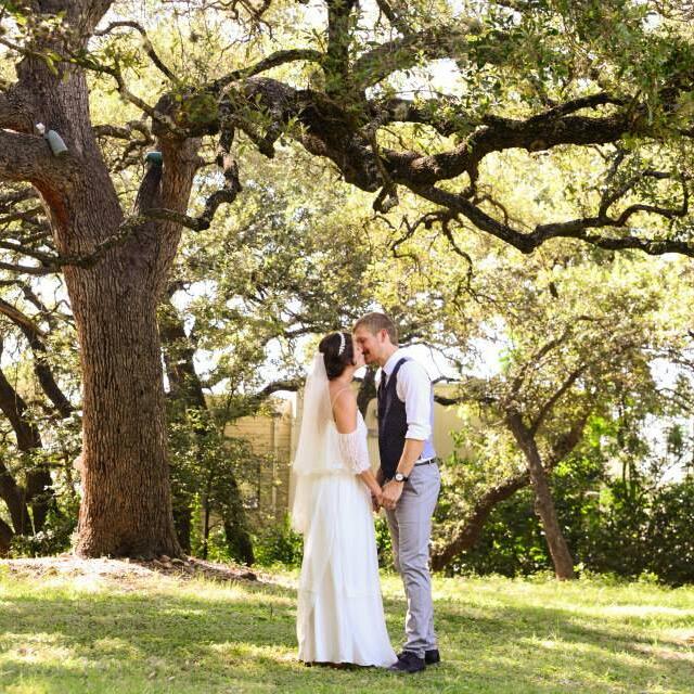 storyhouse_wedding_book_sample.jpg